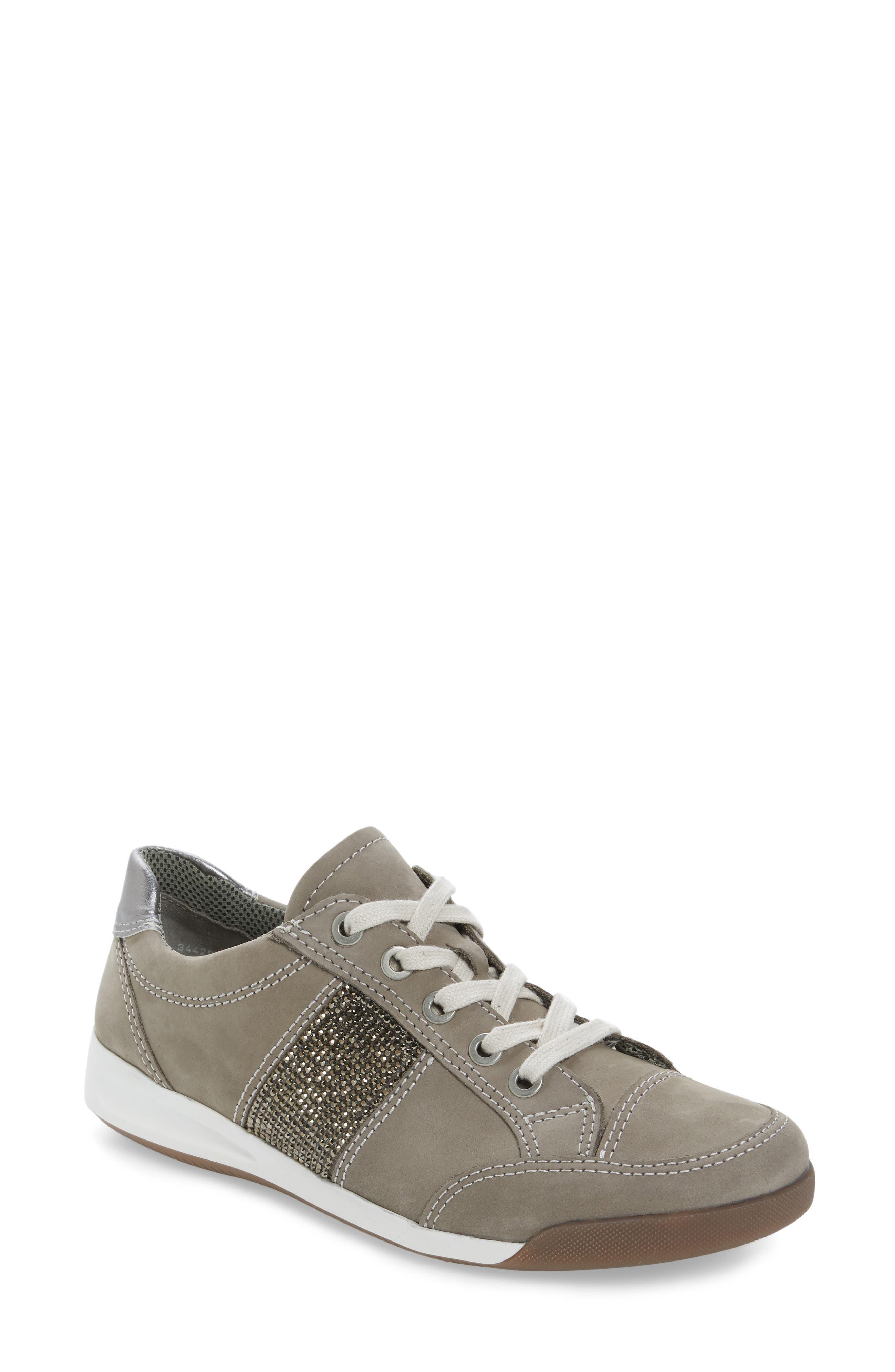 Rickie Sneaker,                             Main thumbnail 1, color,                             031