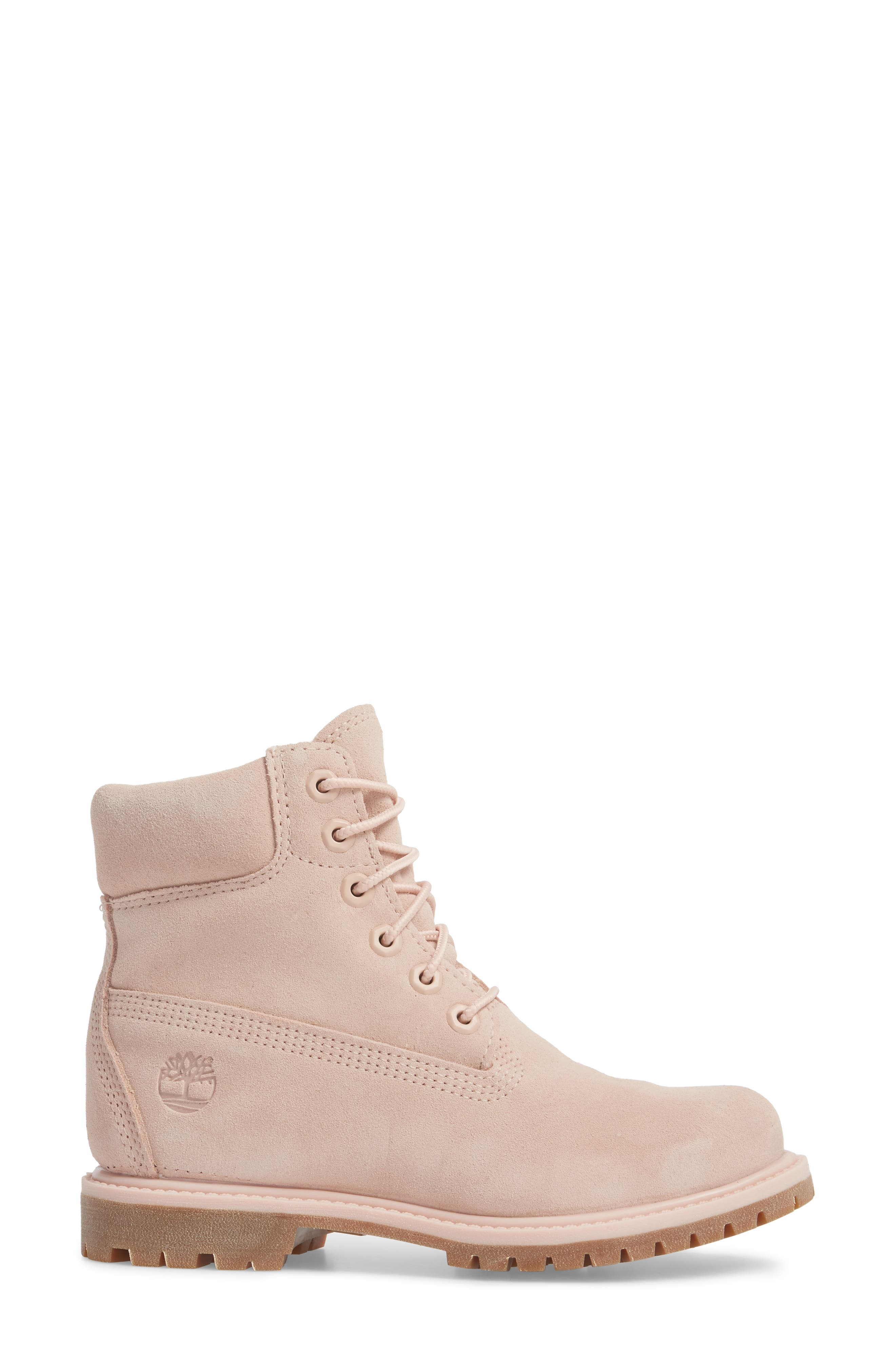 6 Inch Boot,                             Alternate thumbnail 9, color,