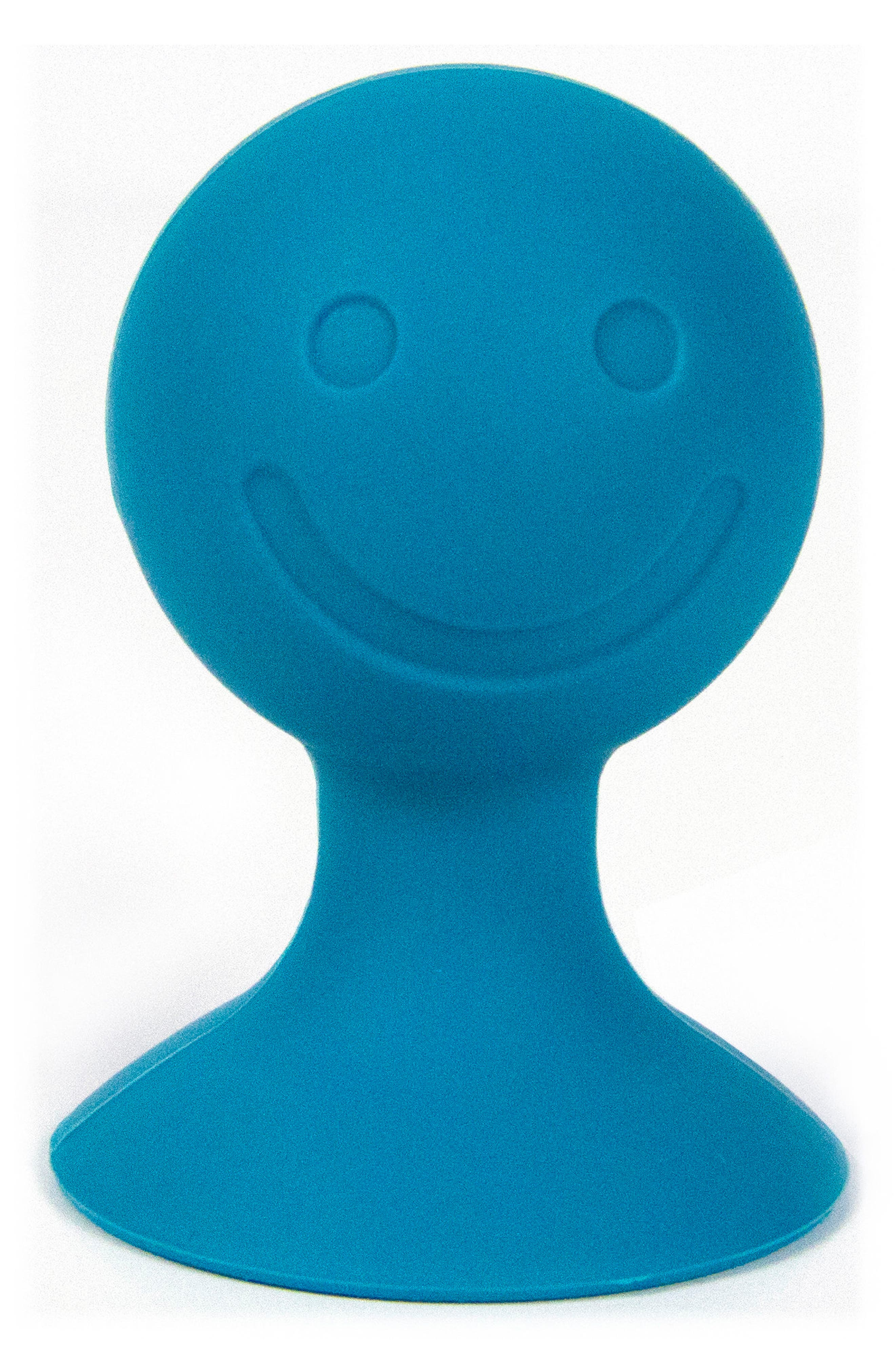 pipSquigz 3-Piece Suction Toy,                             Alternate thumbnail 3, color,