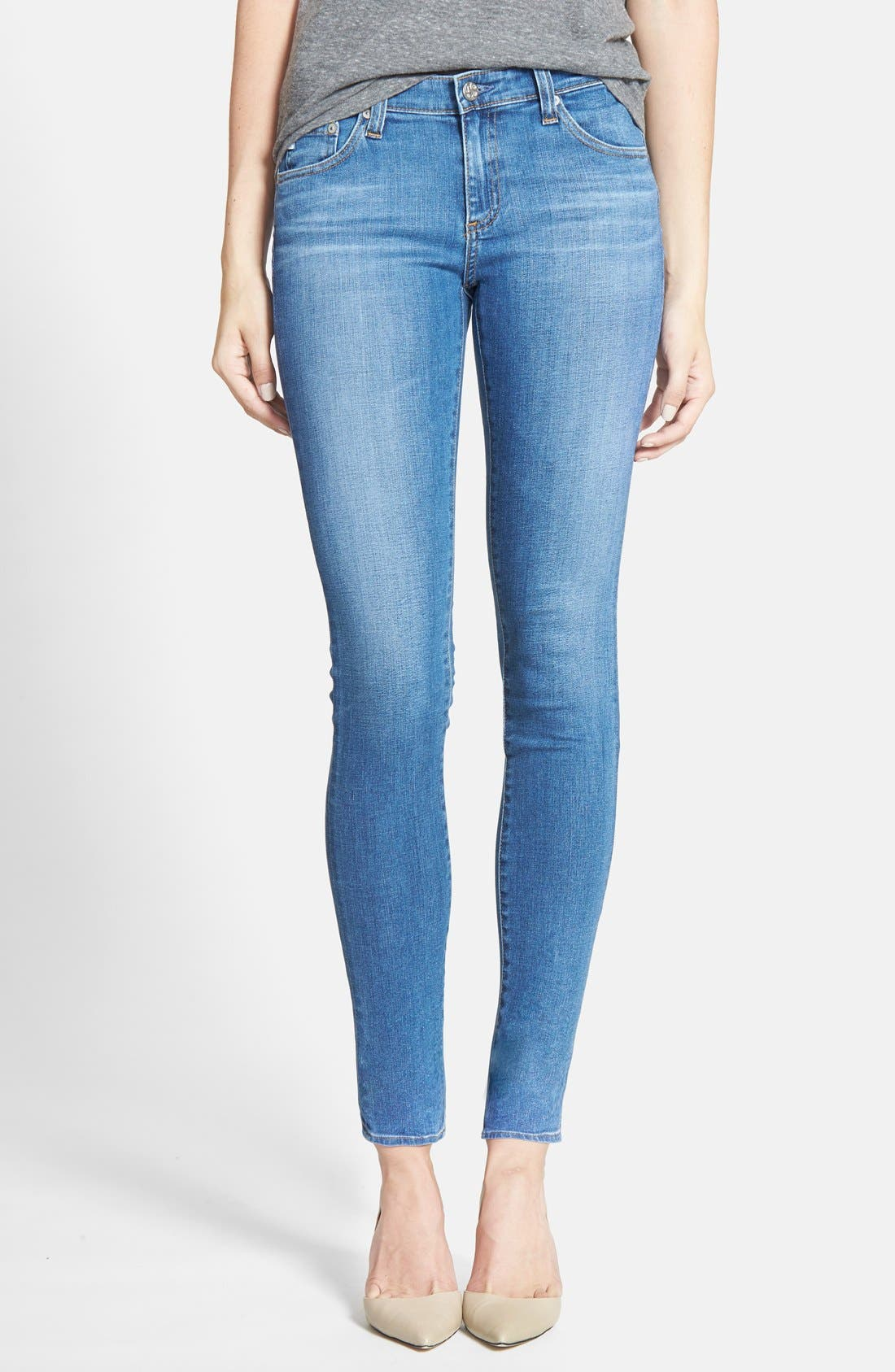 The Legging Ankle Jeans,                             Main thumbnail 15, color,