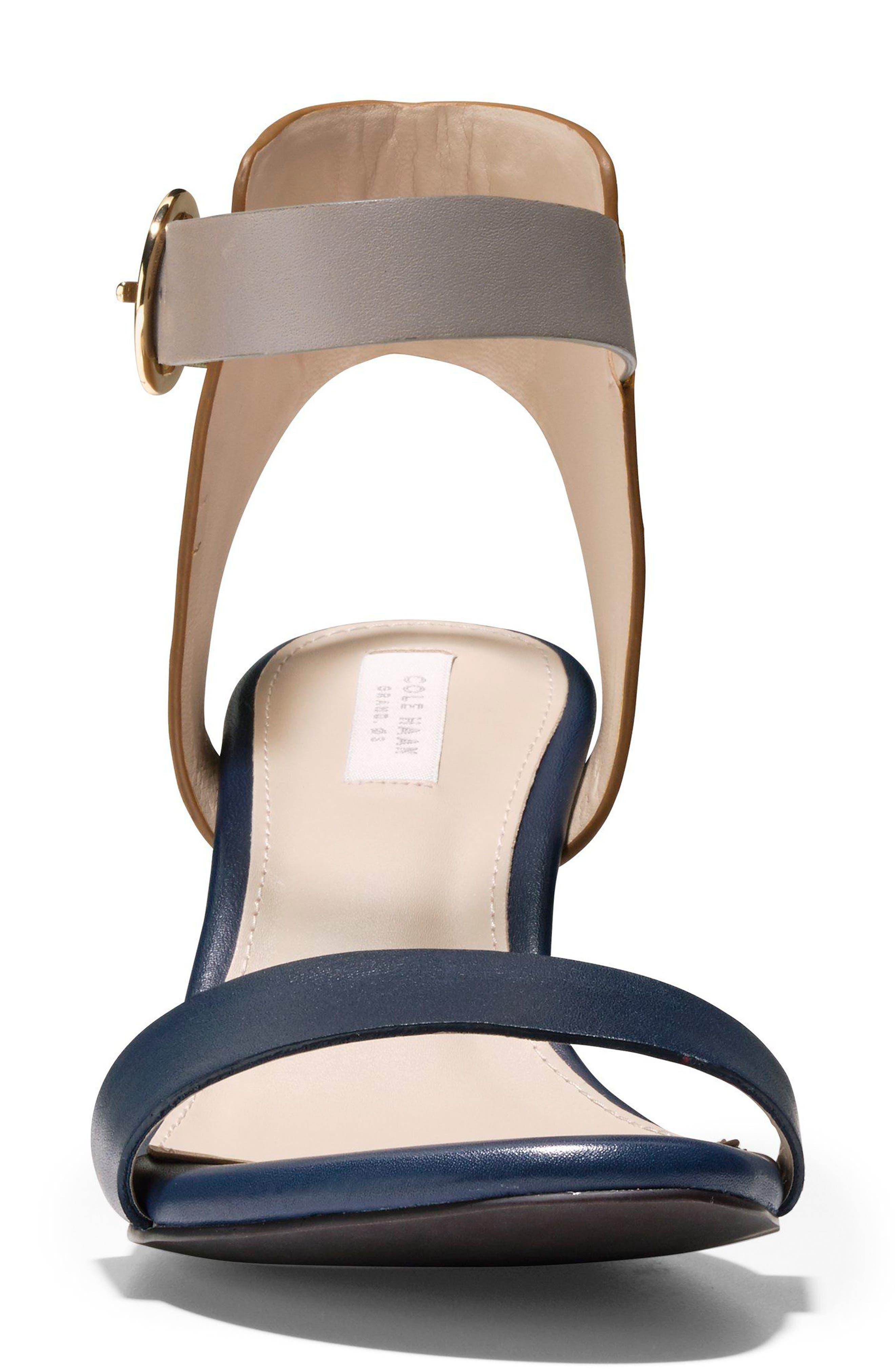 Rosalind Wedge Sandal,                             Alternate thumbnail 12, color,