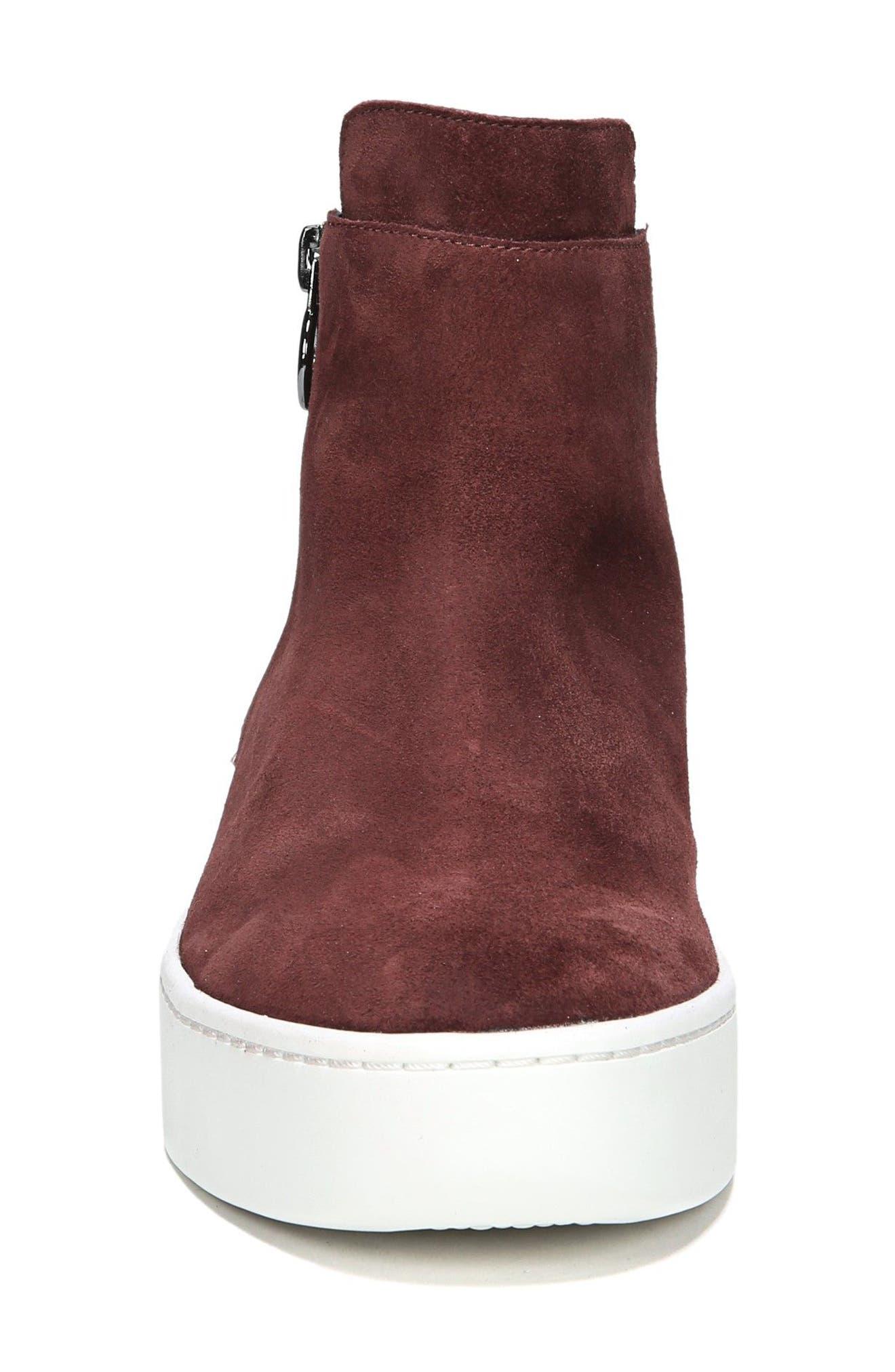 Easton High Top Sneaker,                             Alternate thumbnail 12, color,