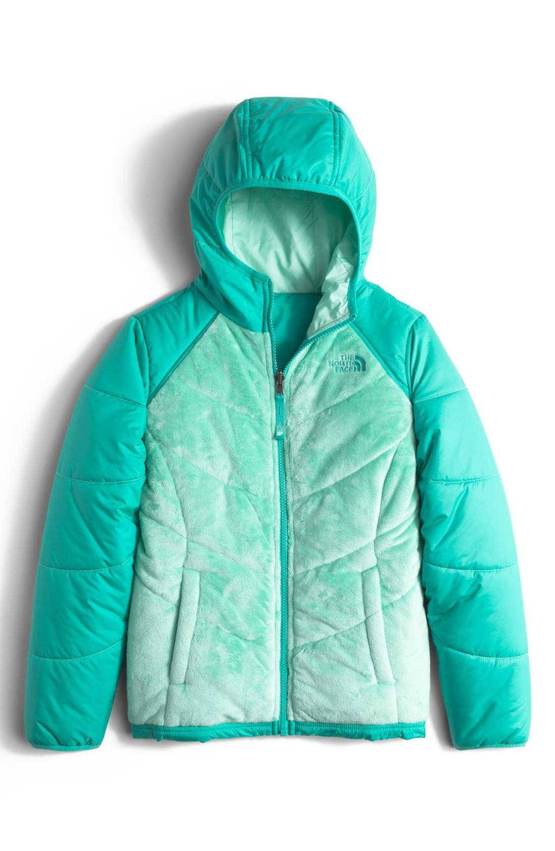 Perseus Heatseeker<sup>™</sup> Insulated  Reversible Jacket,                             Alternate thumbnail 14, color,