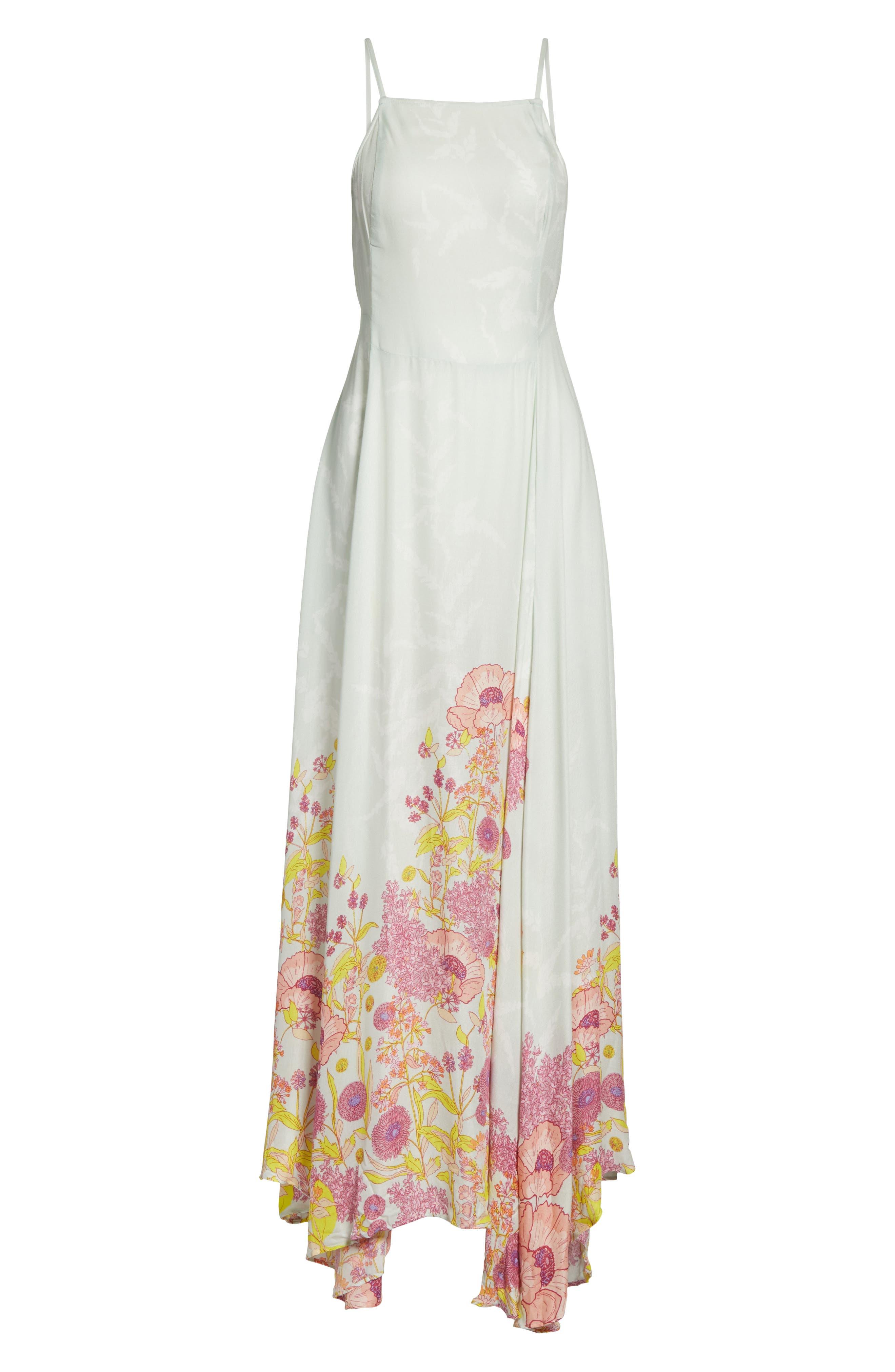 Embrace It Maxi Dress,                             Alternate thumbnail 28, color,