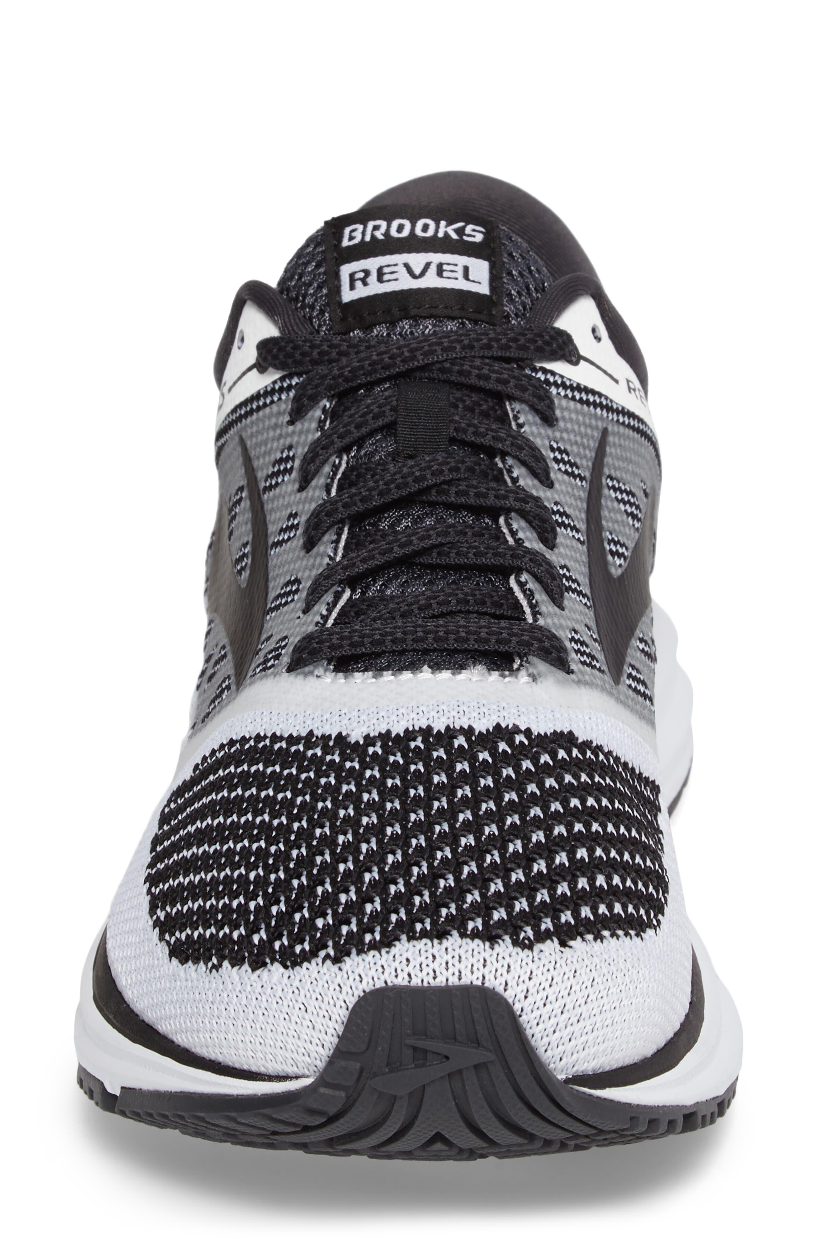 Revel Running Shoe,                             Alternate thumbnail 21, color,