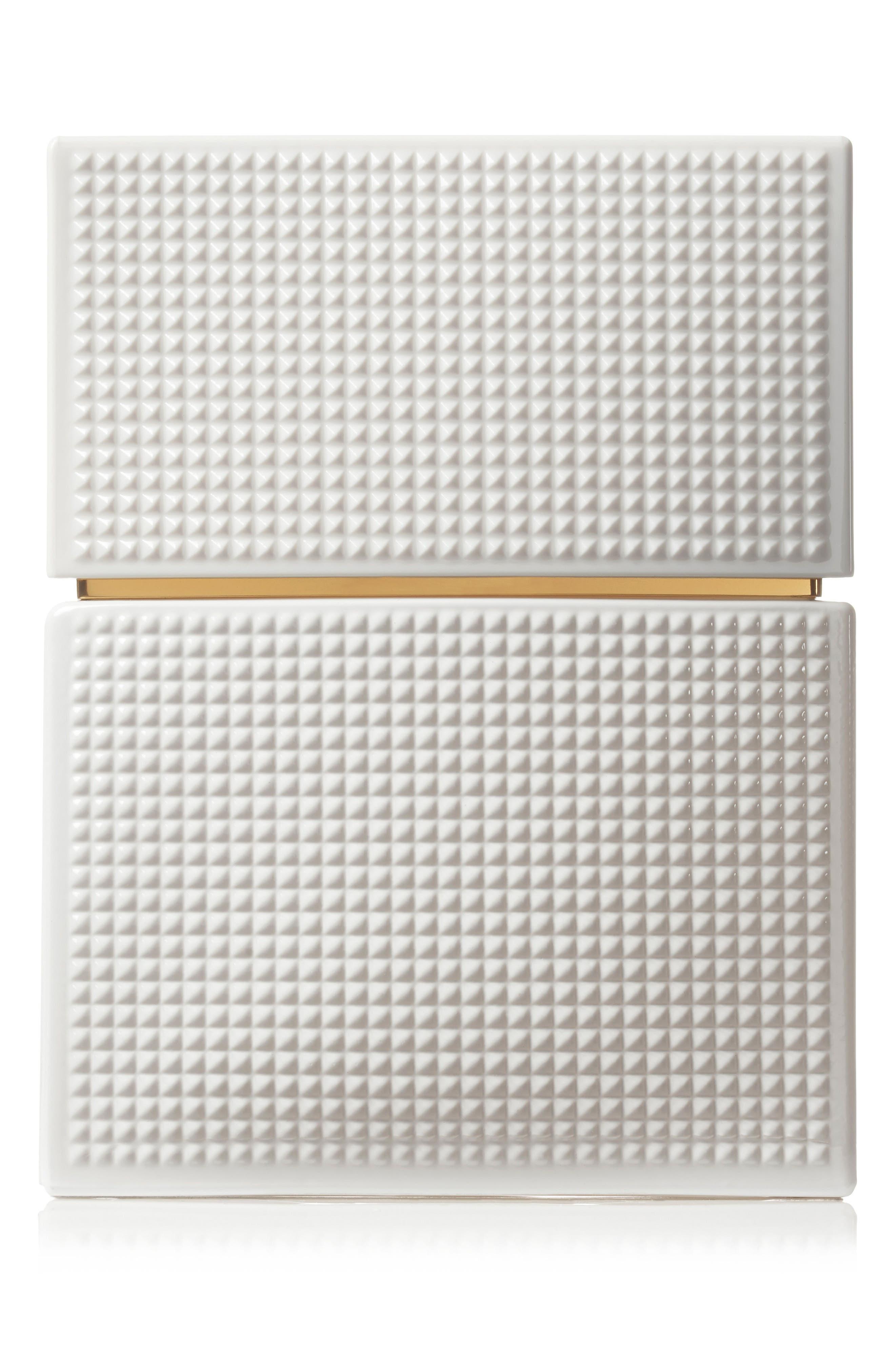 White Eau de Parfum,                         Main,                         color, 000