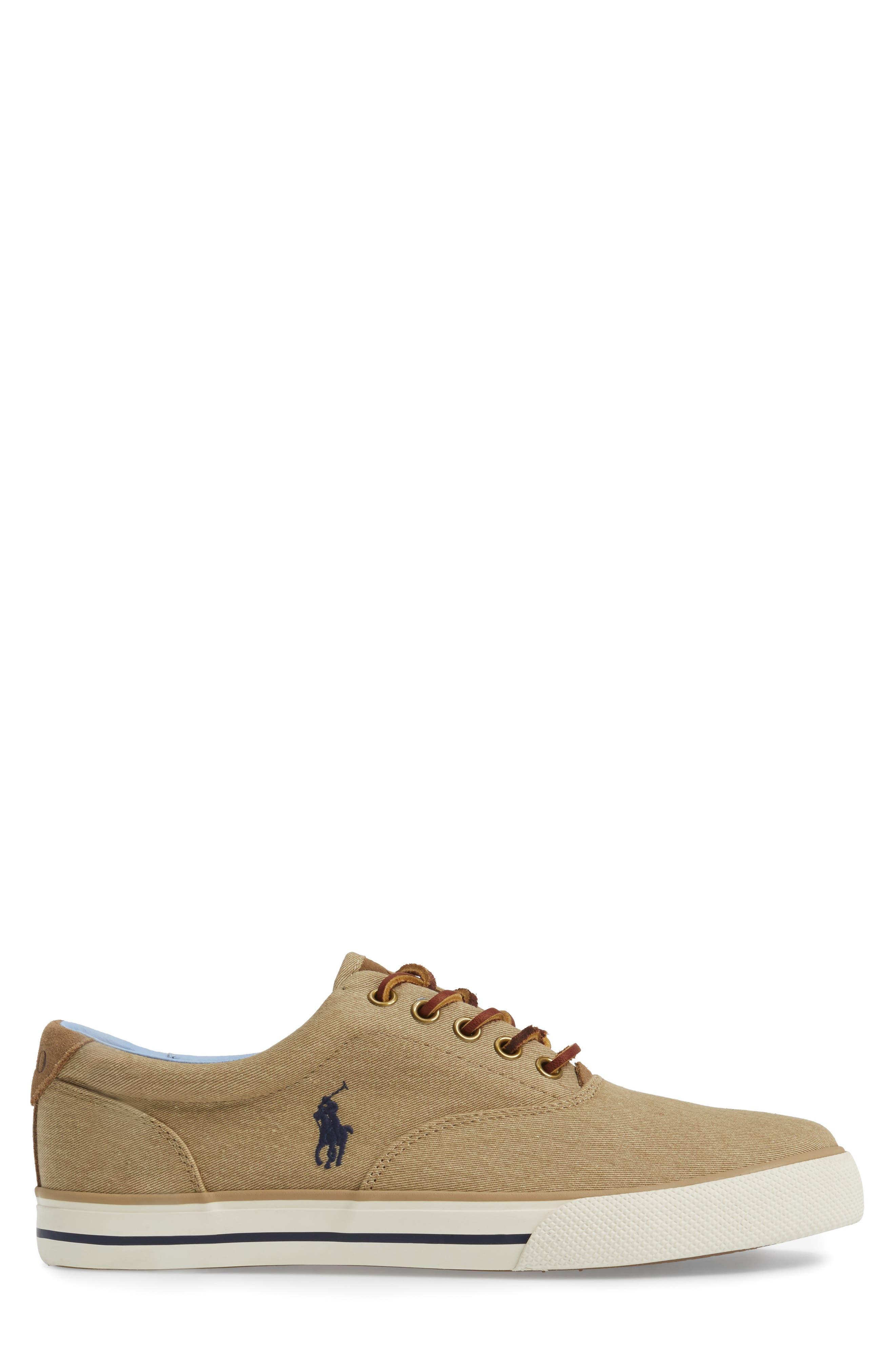 Vaughn Sneaker,                             Alternate thumbnail 18, color,