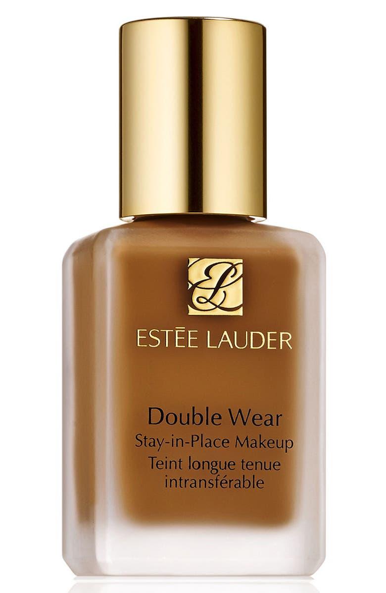 est e lauder double wear stay in place liquid makeup. Black Bedroom Furniture Sets. Home Design Ideas