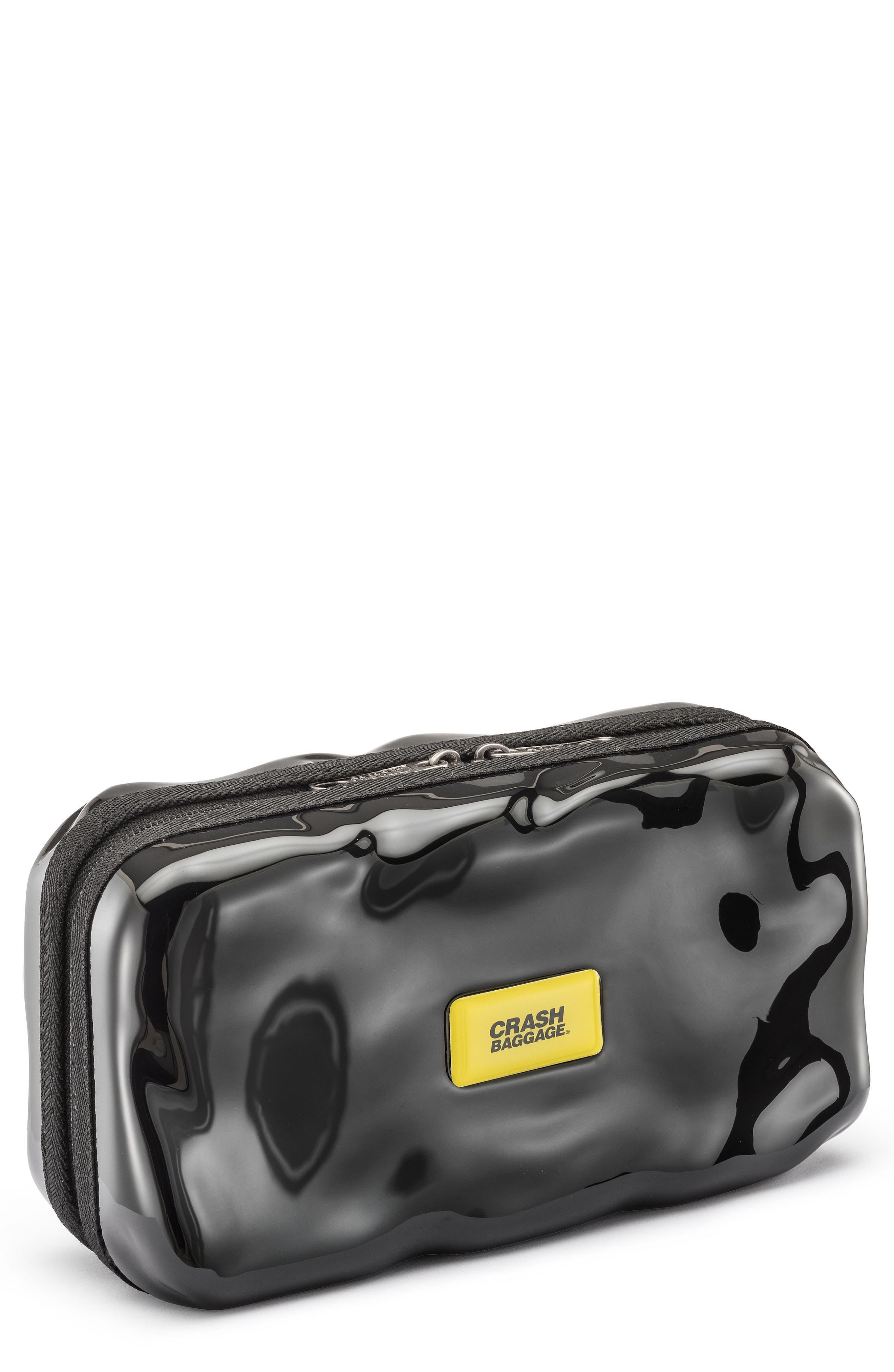 Travel Kit,                         Main,                         color, 001