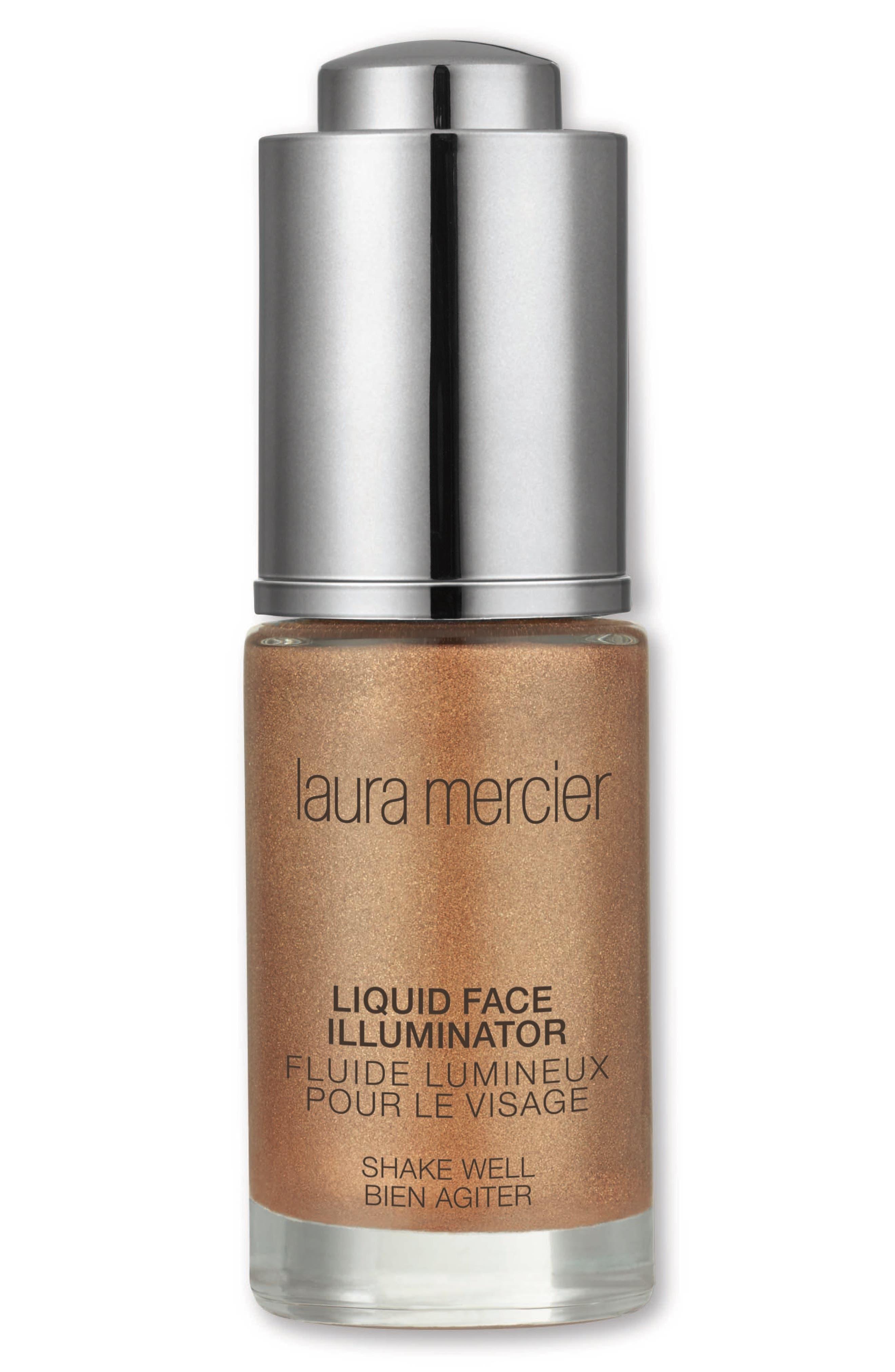Liquid Face Illuminator,                             Main thumbnail 1, color,                             222