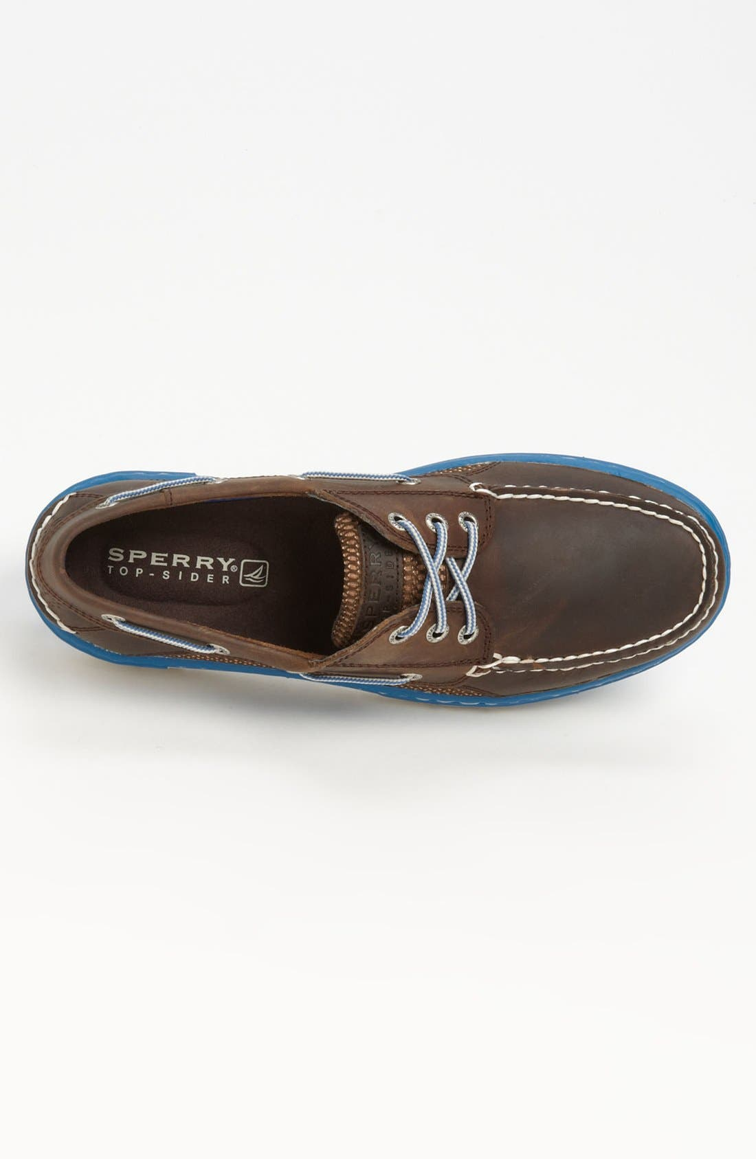 'Billfish Ultralite' Boat Shoe,                             Alternate thumbnail 49, color,