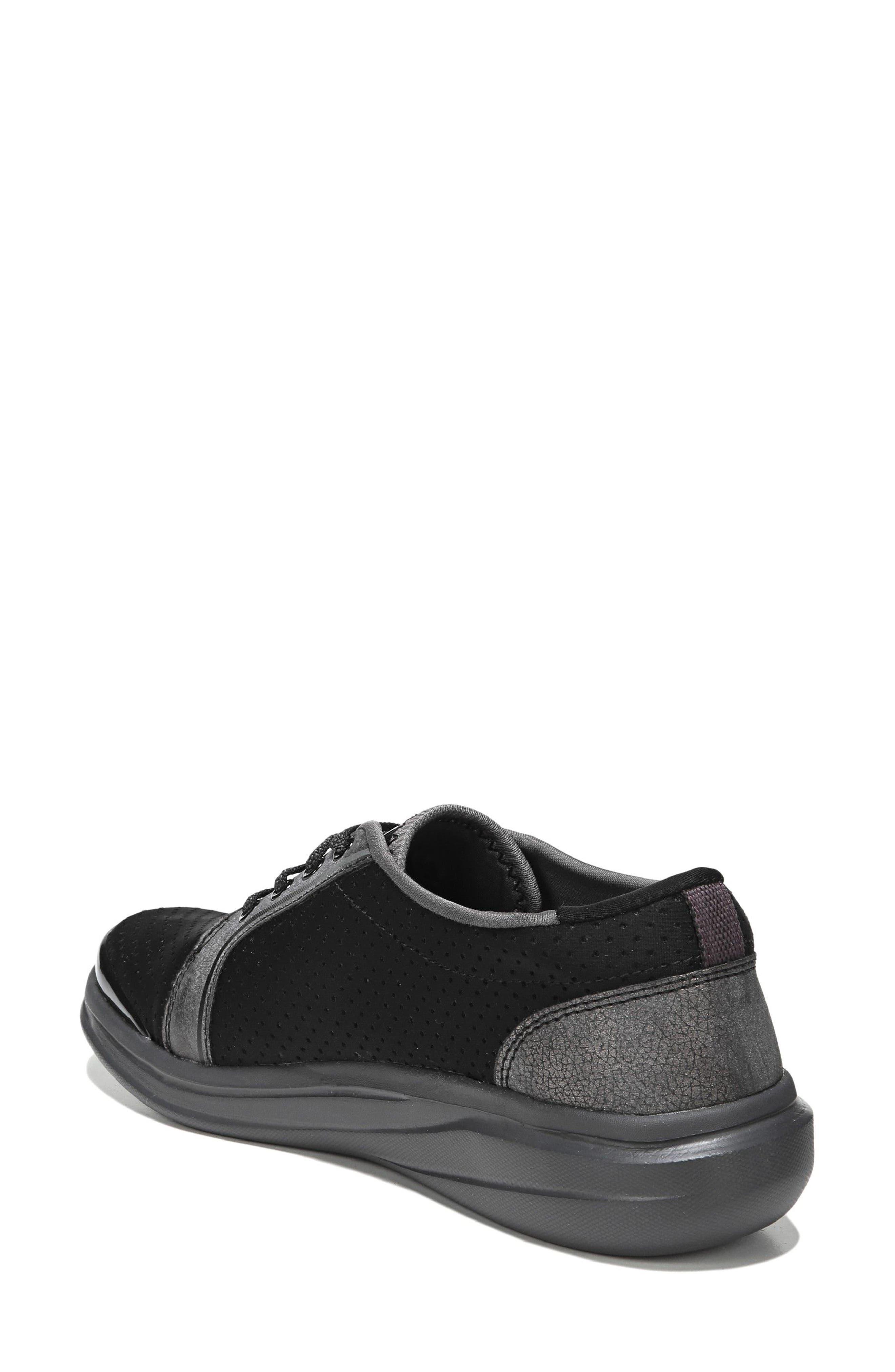 Capri Sneaker,                             Alternate thumbnail 2, color,                             003