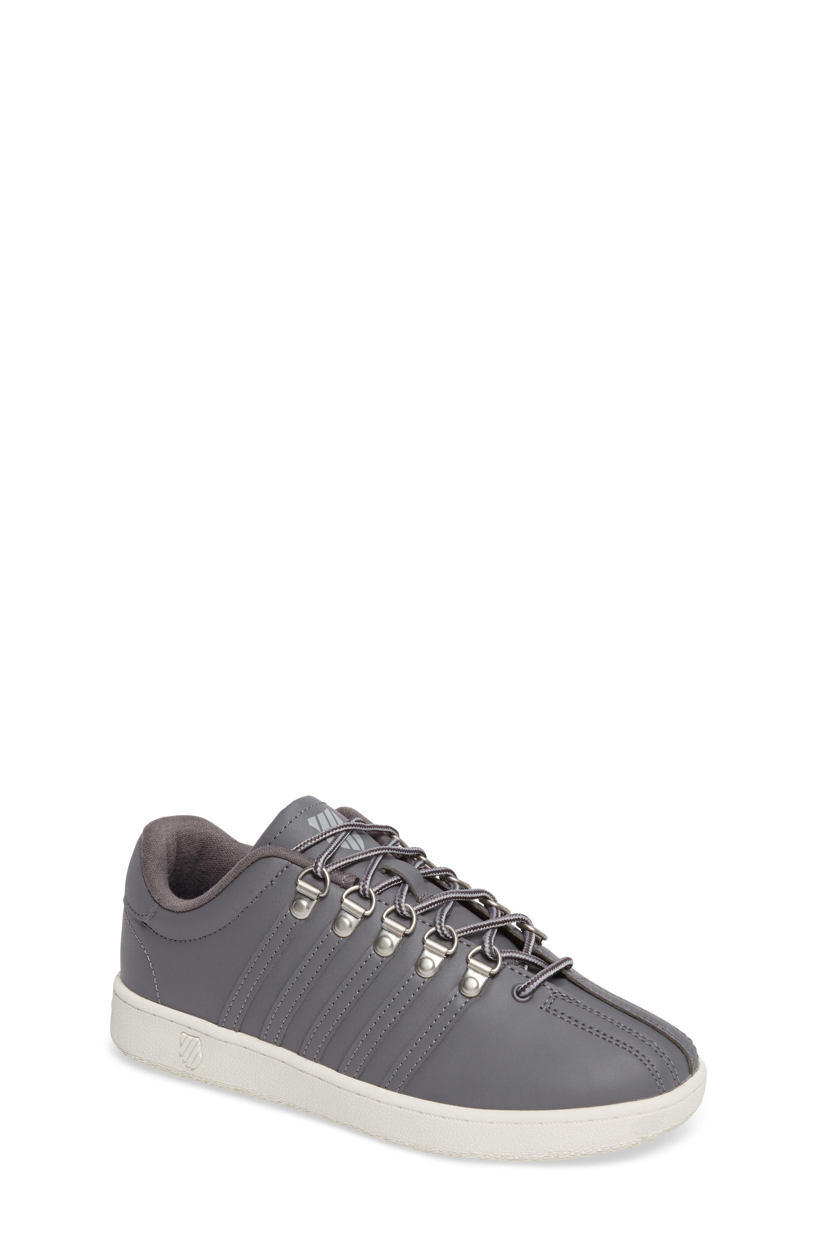 Classic VN Sneaker,                             Main thumbnail 1, color,
