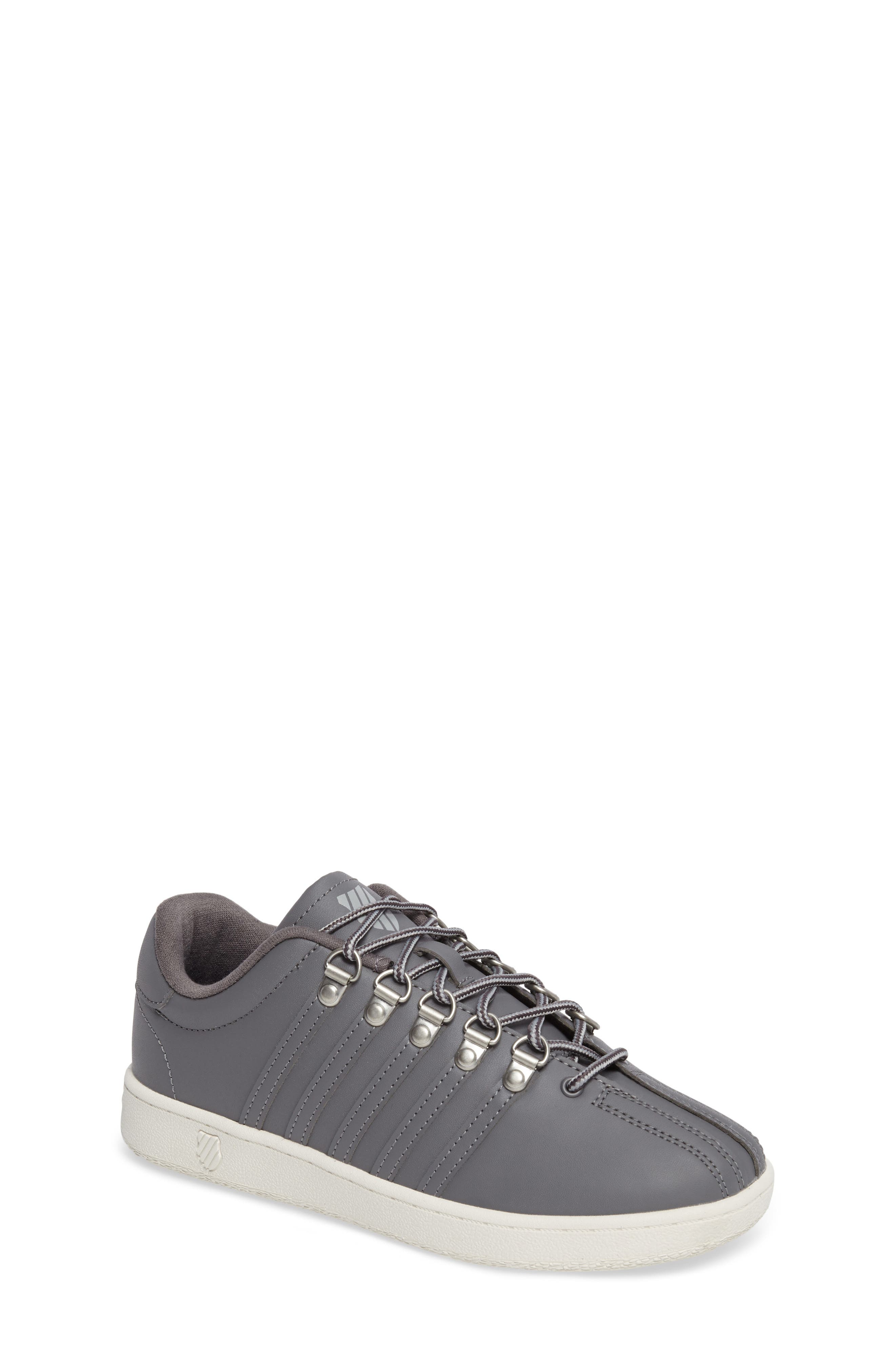 Classic VN Sneaker,                         Main,                         color,