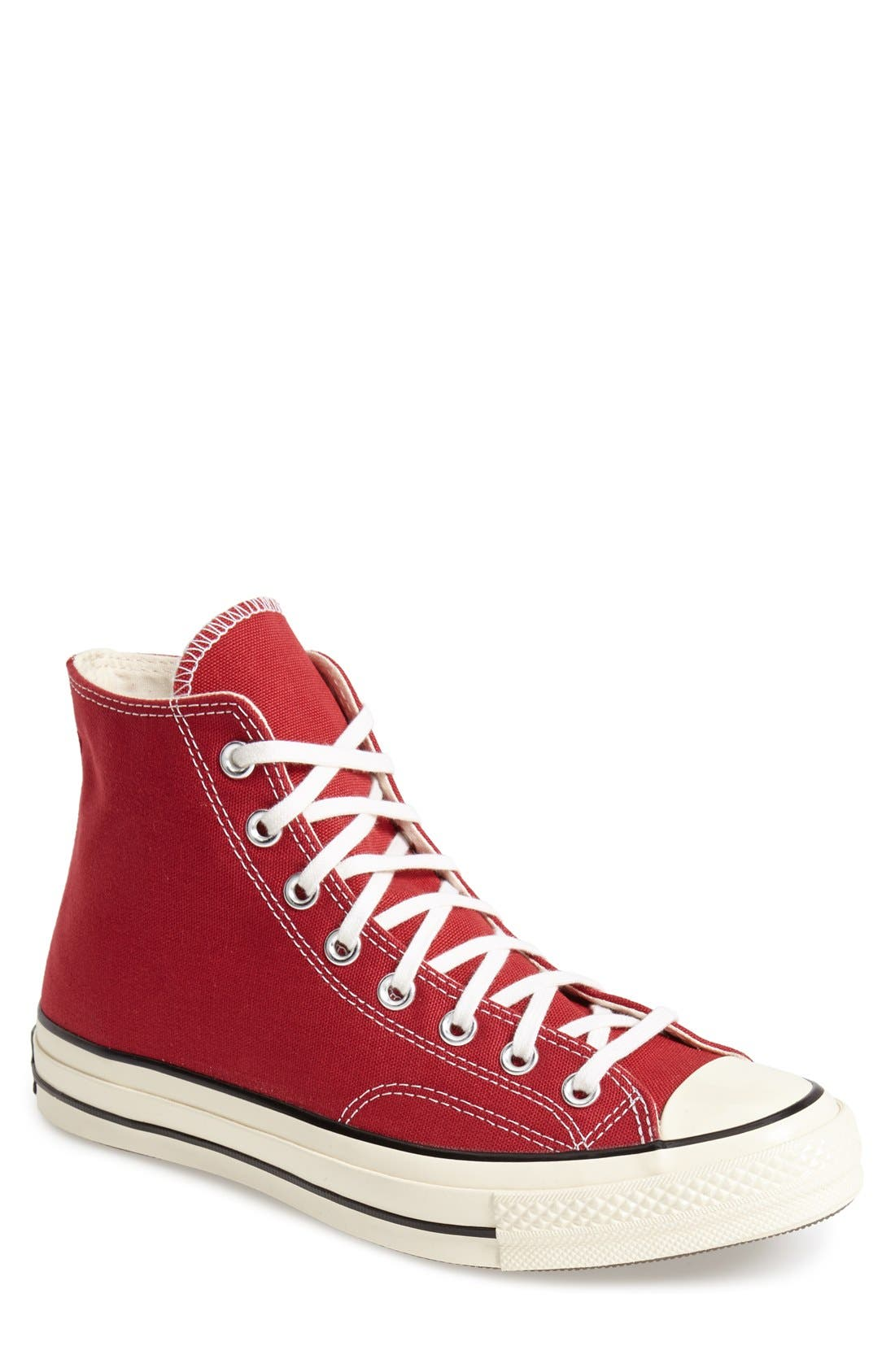 Chuck Taylor<sup>®</sup> All Star<sup>®</sup> '70 High Sneaker,                             Main thumbnail 3, color,