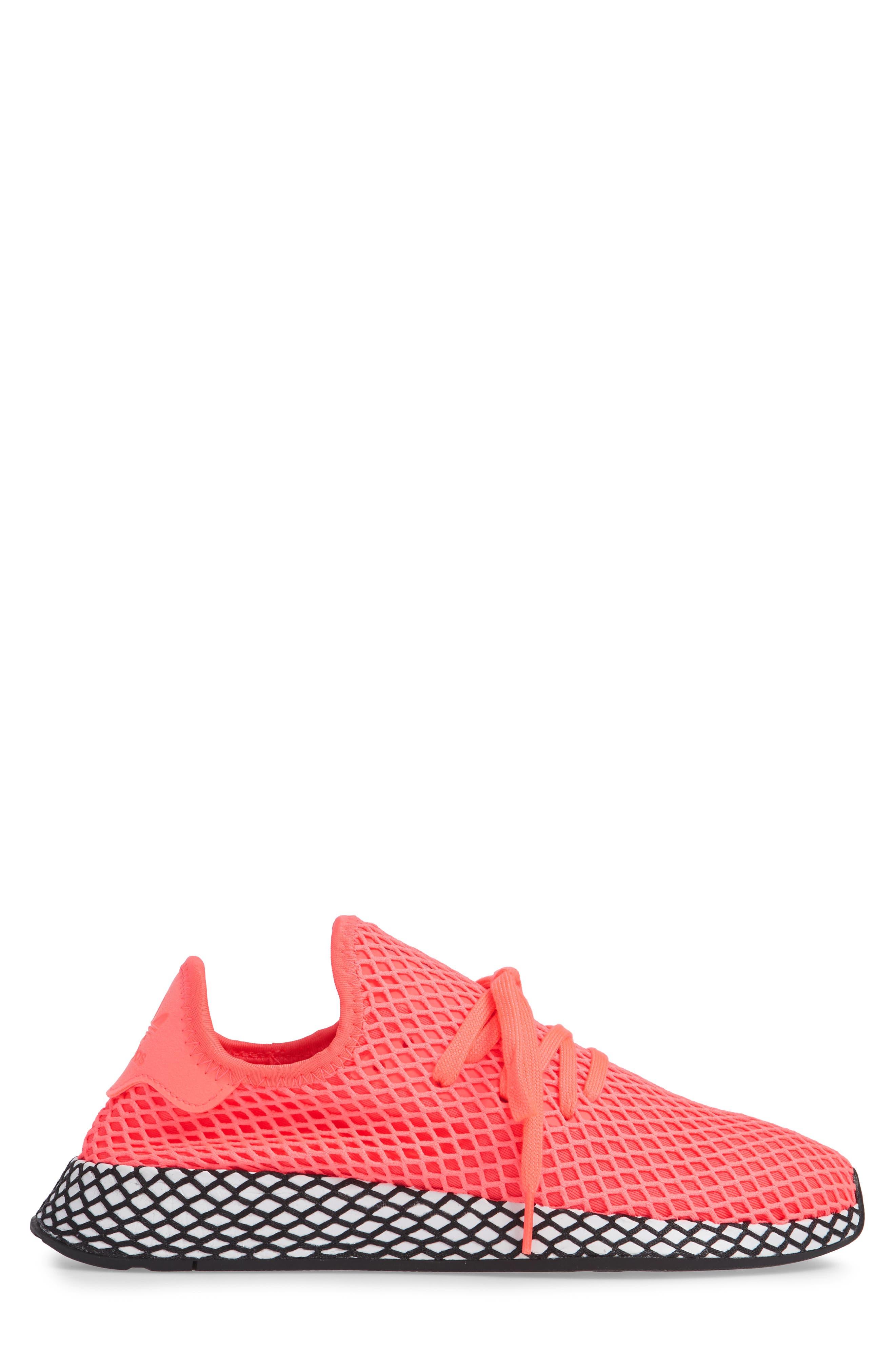 Deerupt Runner Sneaker,                             Alternate thumbnail 27, color,