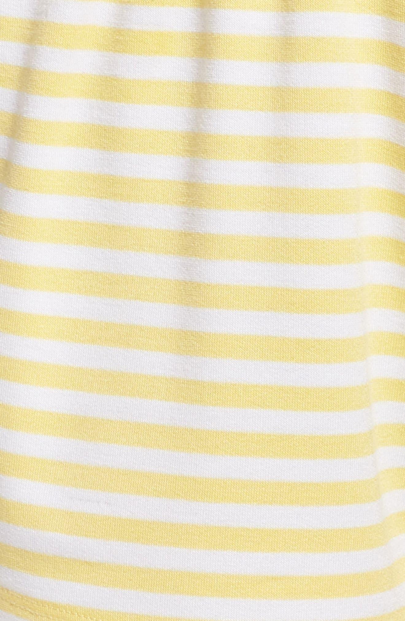 Short Pajamas,                             Alternate thumbnail 20, color,