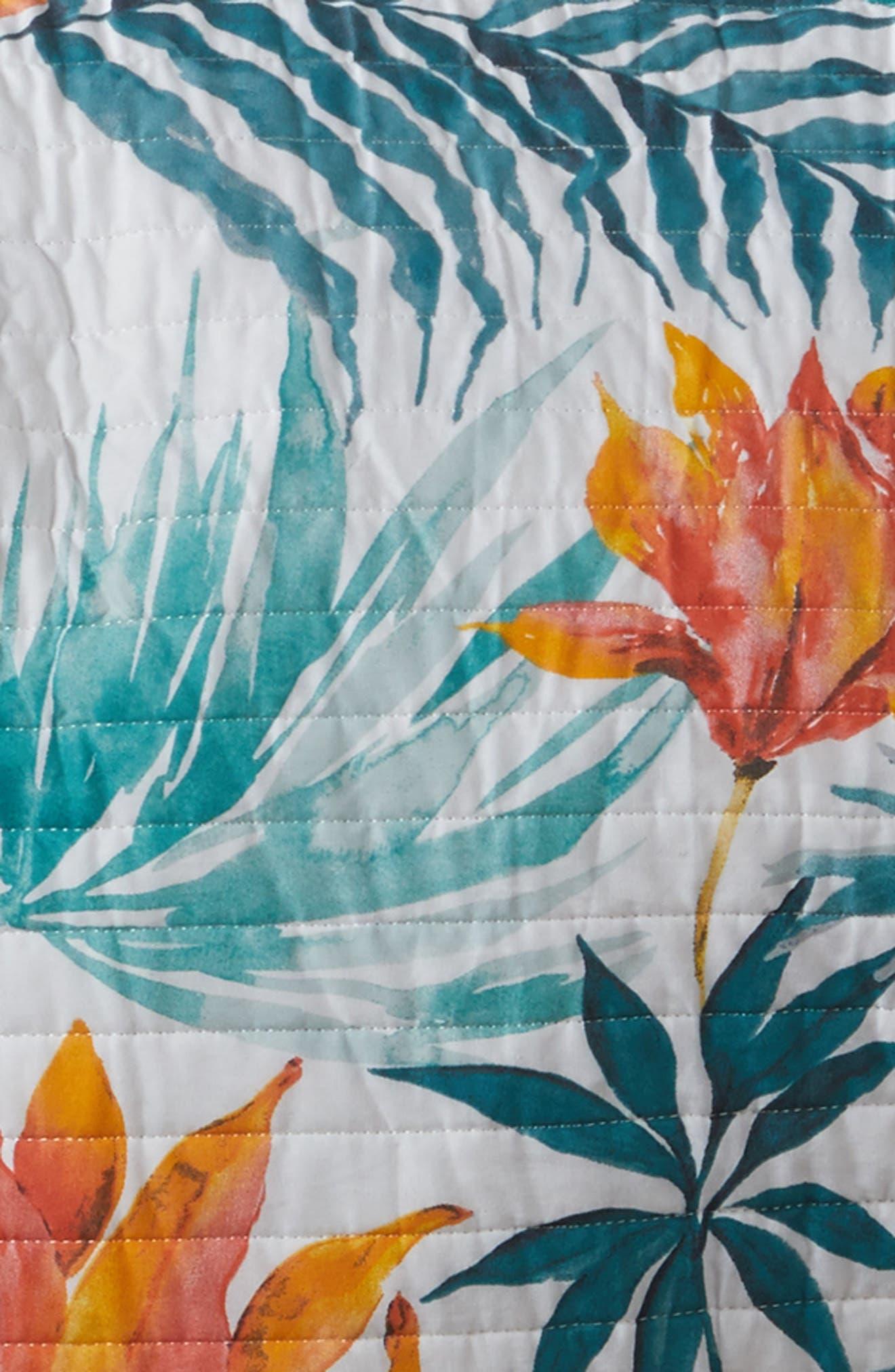 Carmen Quilt,                             Alternate thumbnail 2, color,                             300