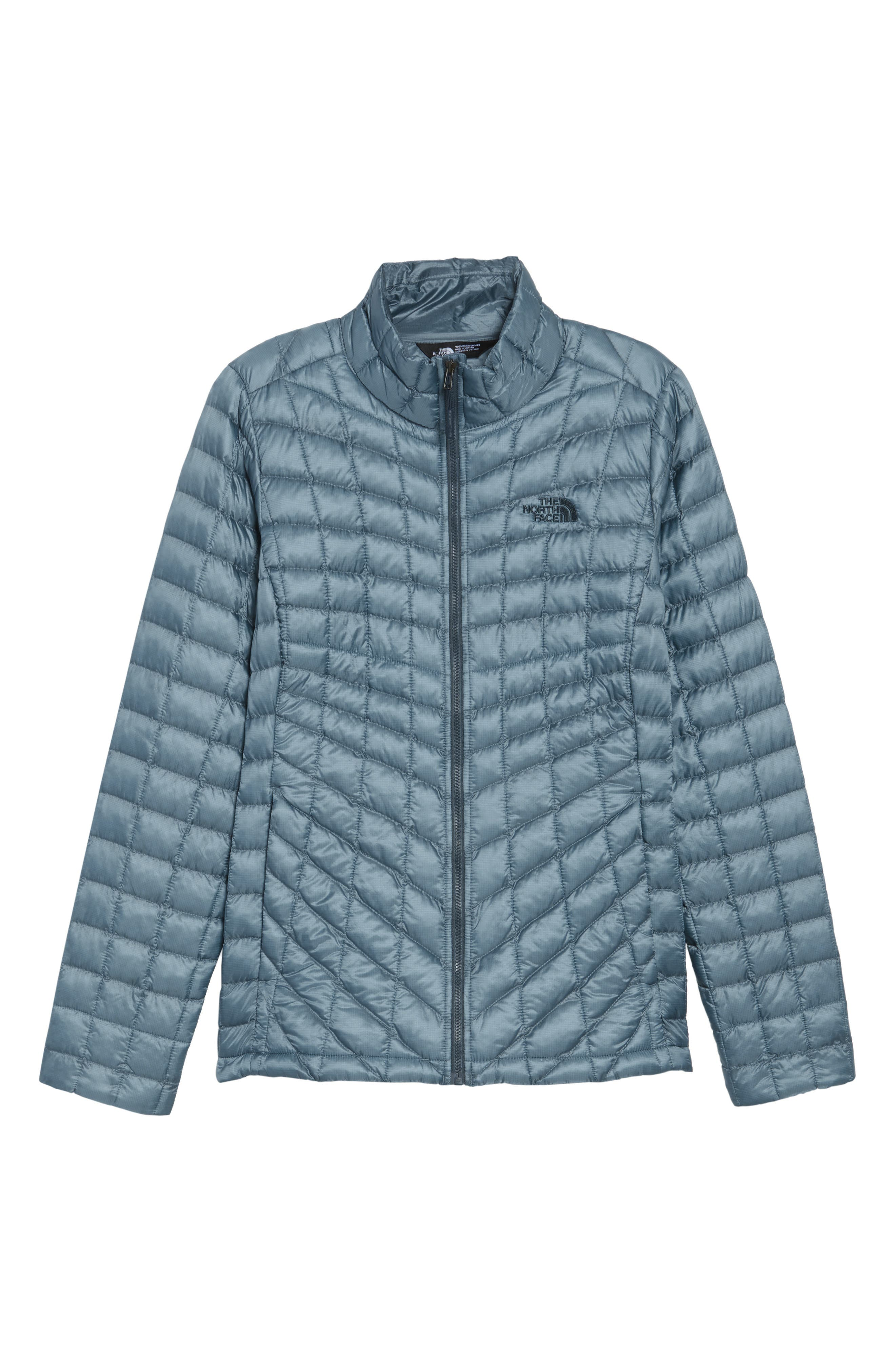 ThermoBall<sup>™</sup> Full Zip Jacket,                             Alternate thumbnail 151, color,