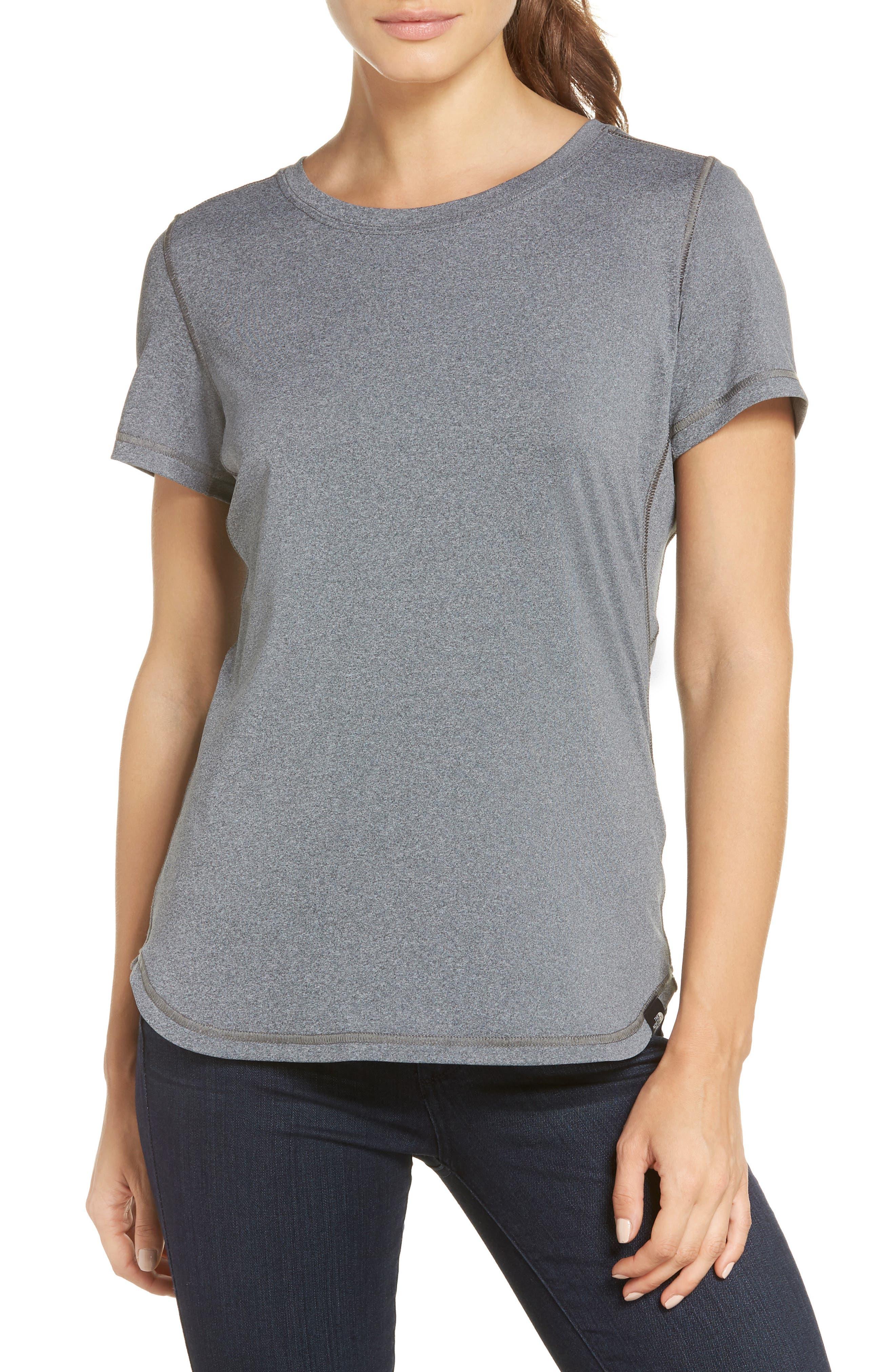 Shade Me Shirt,                             Main thumbnail 1, color,                             030