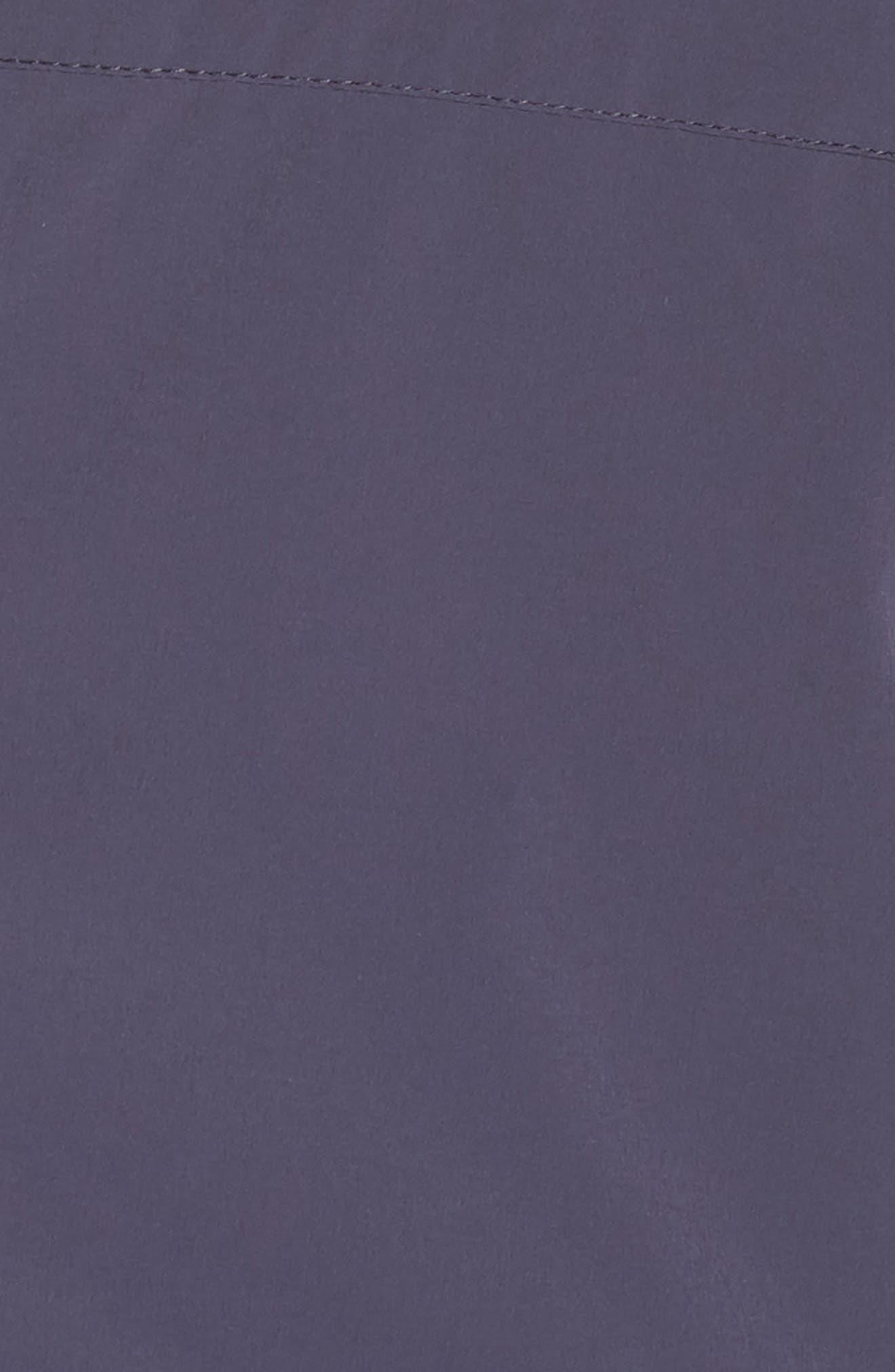 NIKE,                             Swift Run Jacket,                             Alternate thumbnail 6, color,                             081