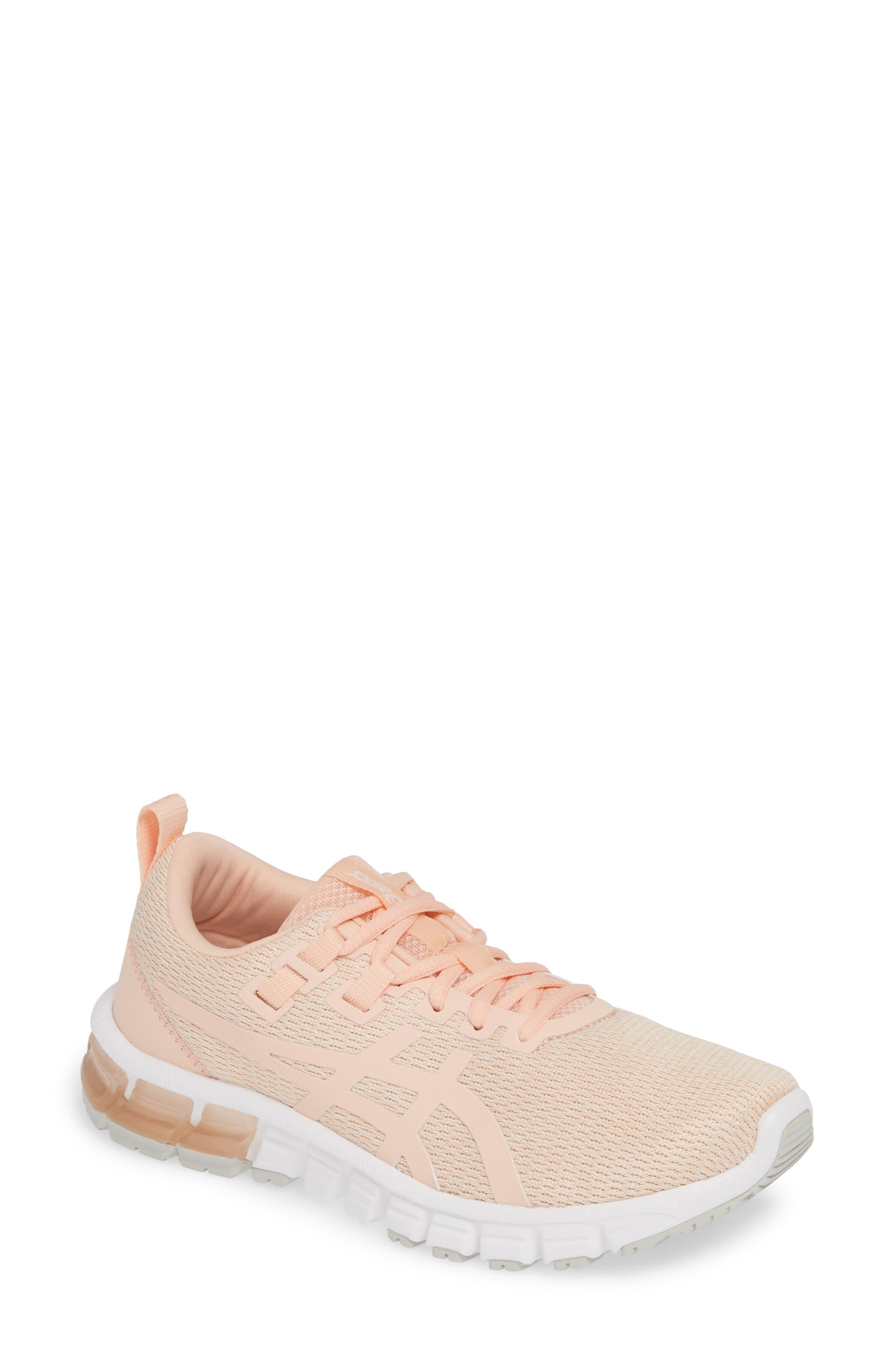 Asics Gel Quantum 90 Running Shoe
