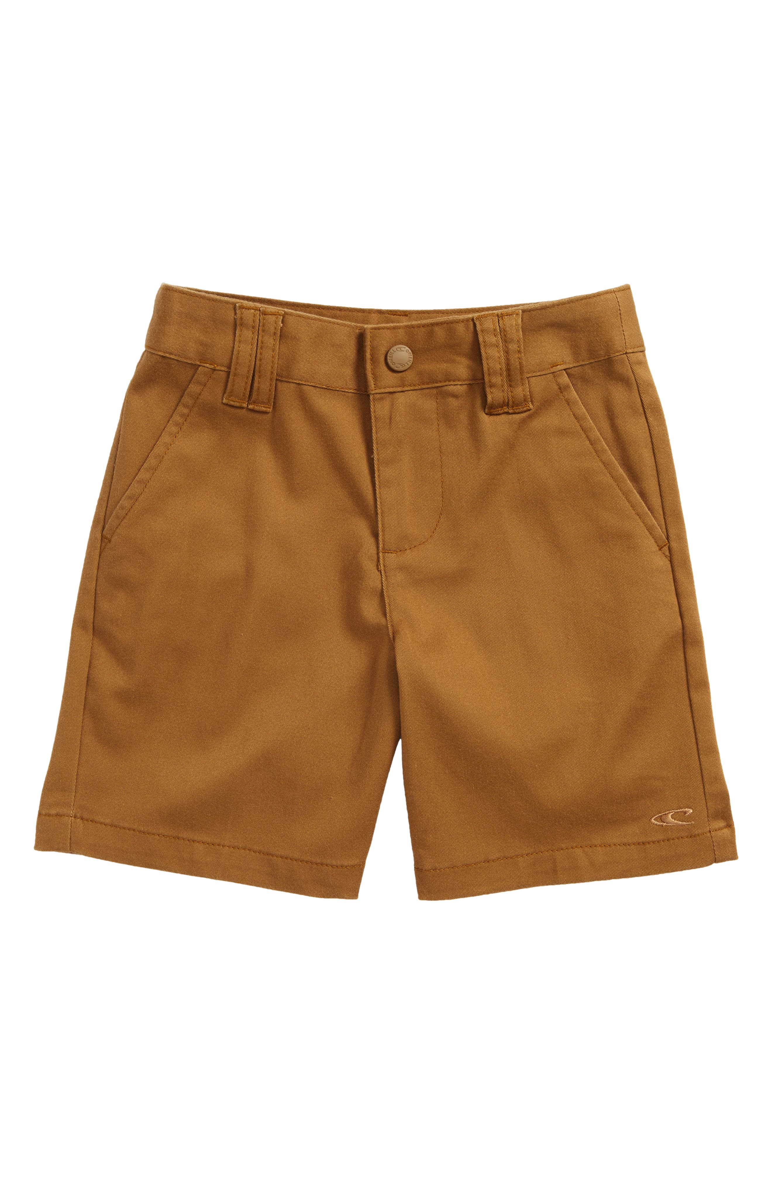 Contact Stretch Shorts,                         Main,                         color,