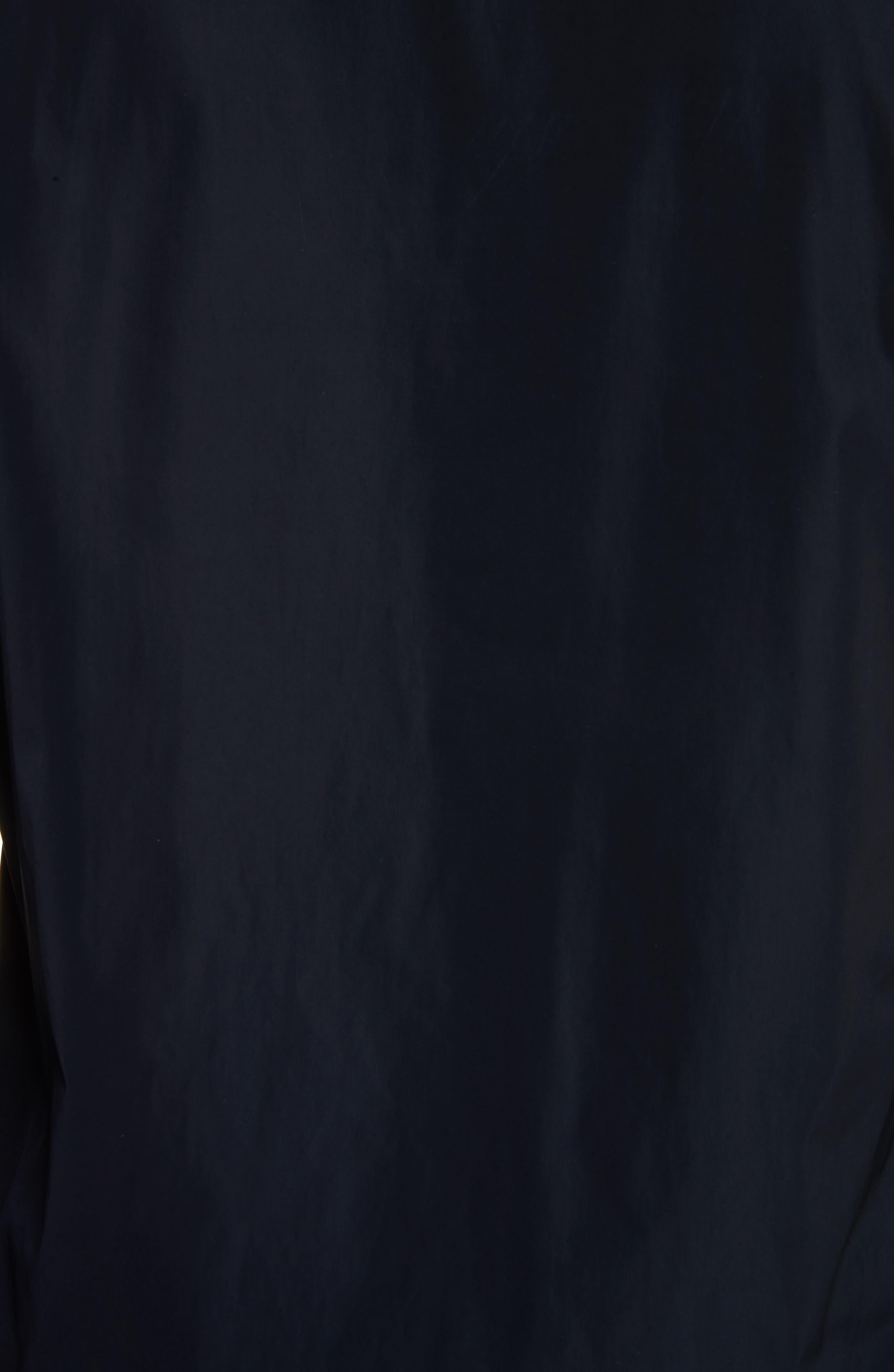 Talbrook Shirt Jacket,                             Alternate thumbnail 6, color,                             402