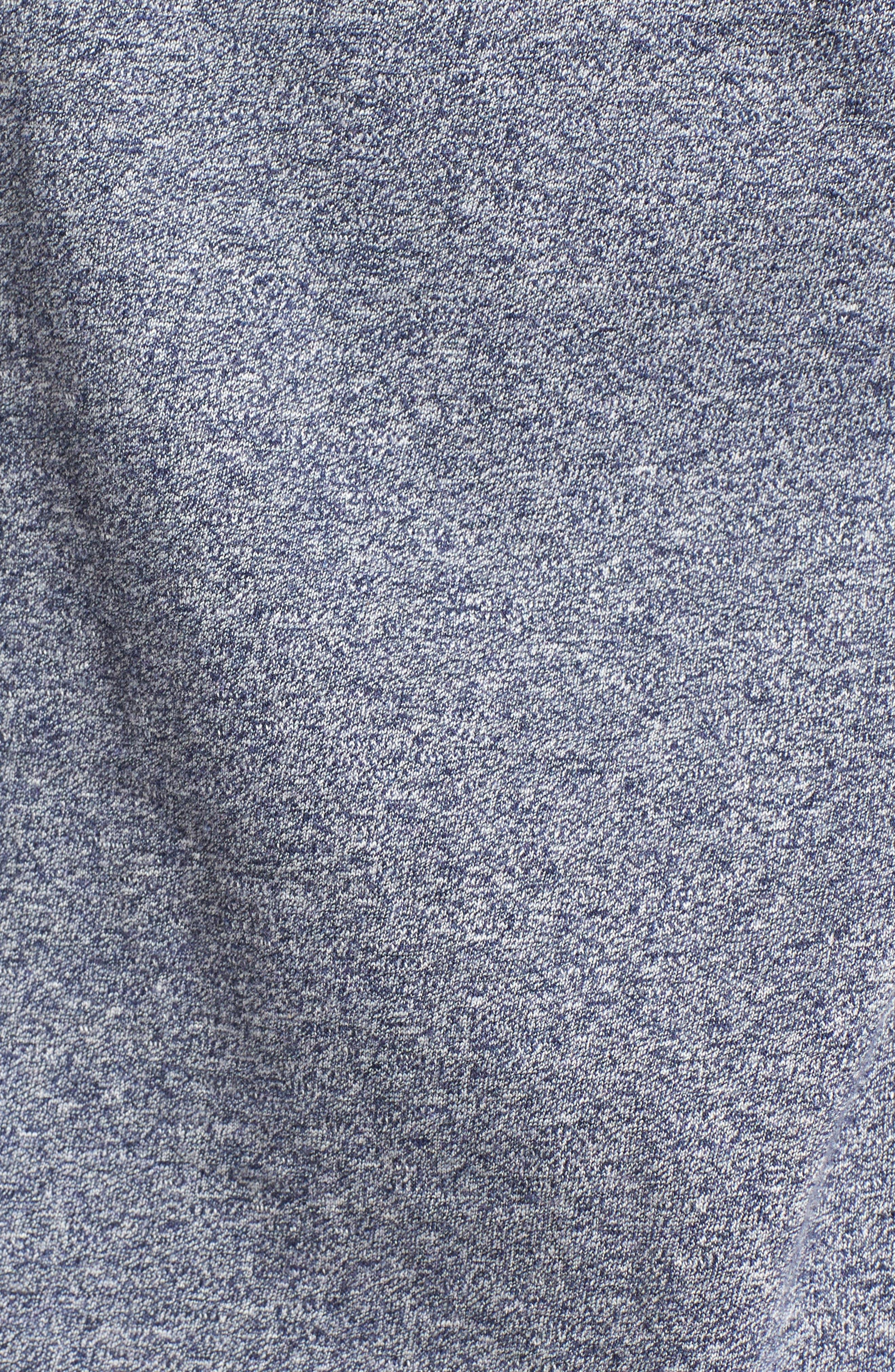 Dixon Twist Yarn Jersey Polo,                             Alternate thumbnail 24, color,