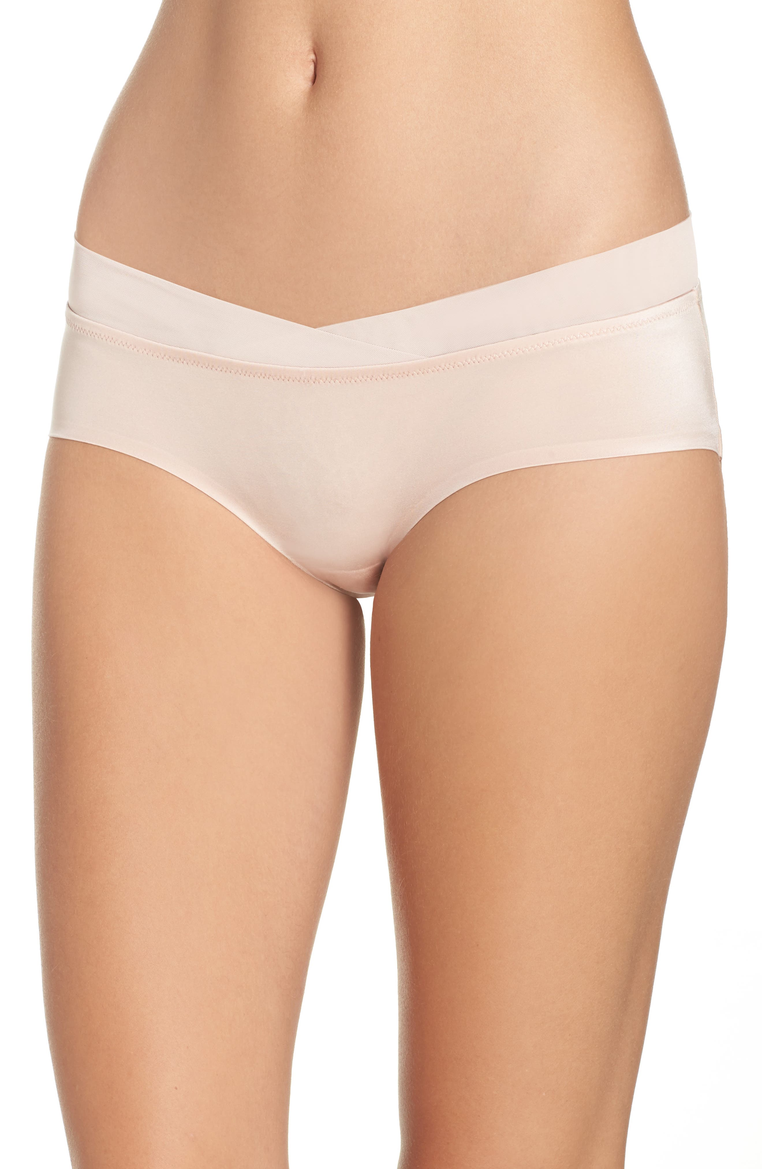 Crossfront Hipster Briefs,                             Main thumbnail 2, color,
