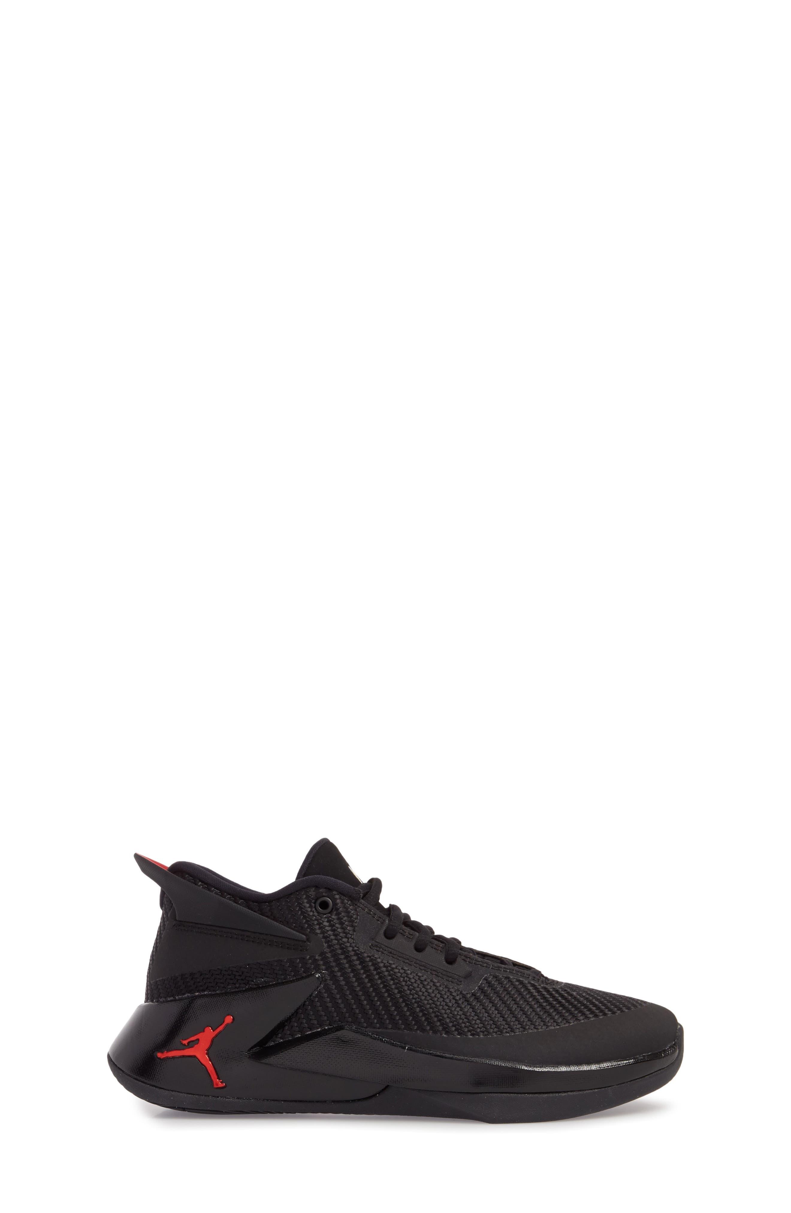 Fly Lockdown Sneaker,                             Alternate thumbnail 6, color,