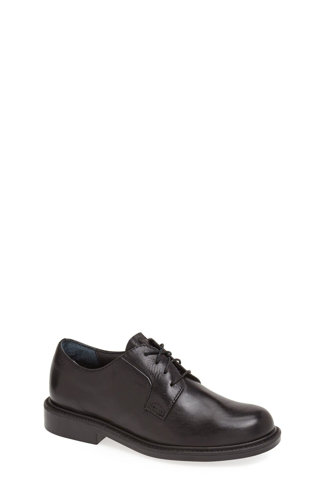 'Braden' Oxford, Main, color, 001