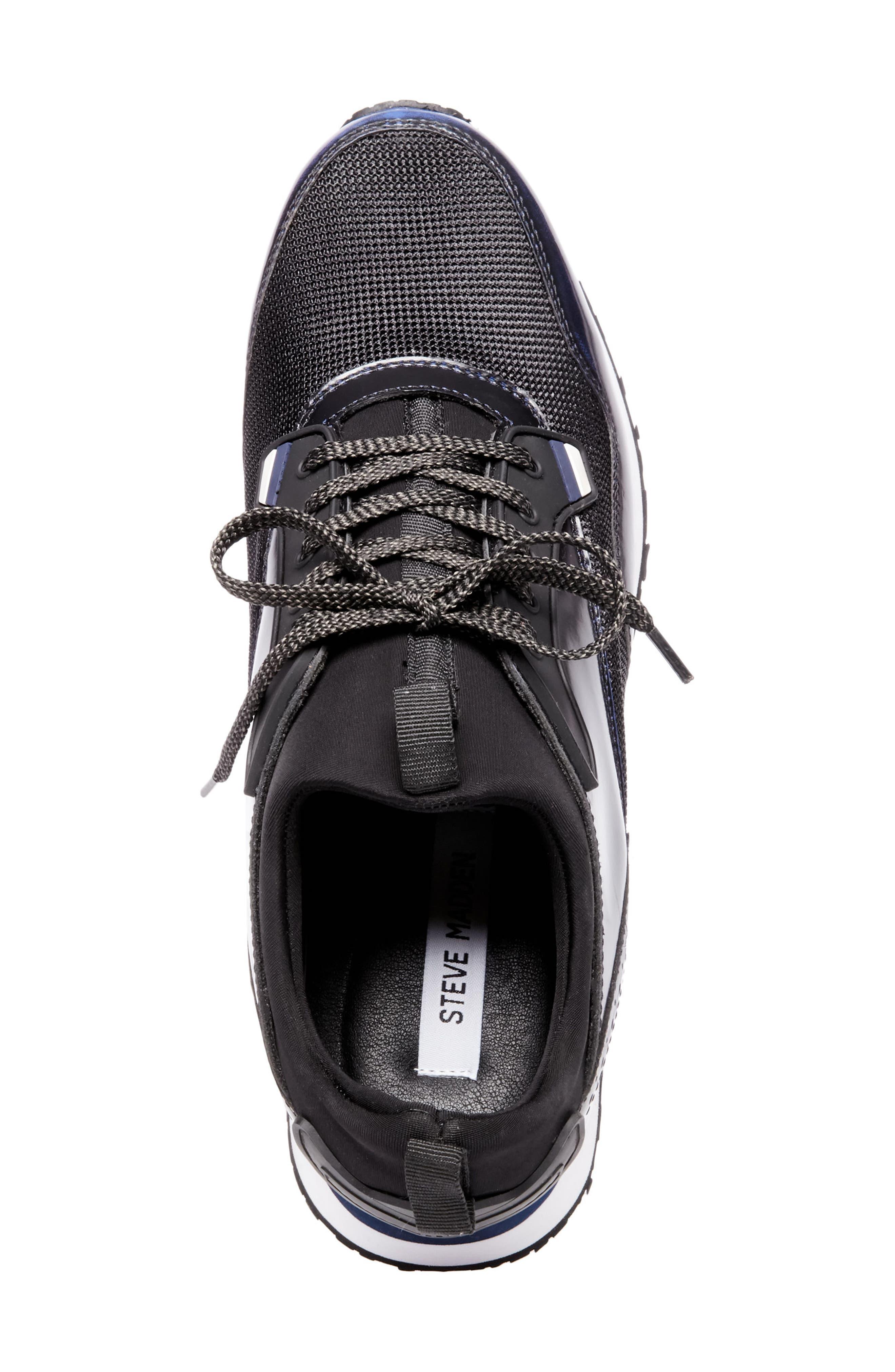 Golsen Sneaker,                             Alternate thumbnail 5, color,                             417