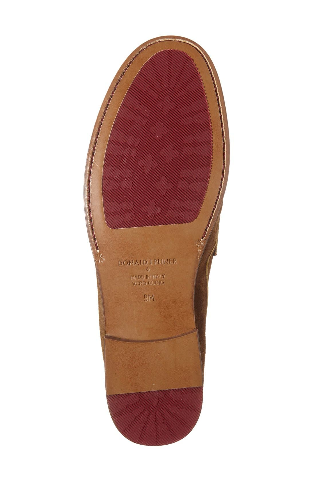 Nicola Penny Loafer,                             Alternate thumbnail 36, color,