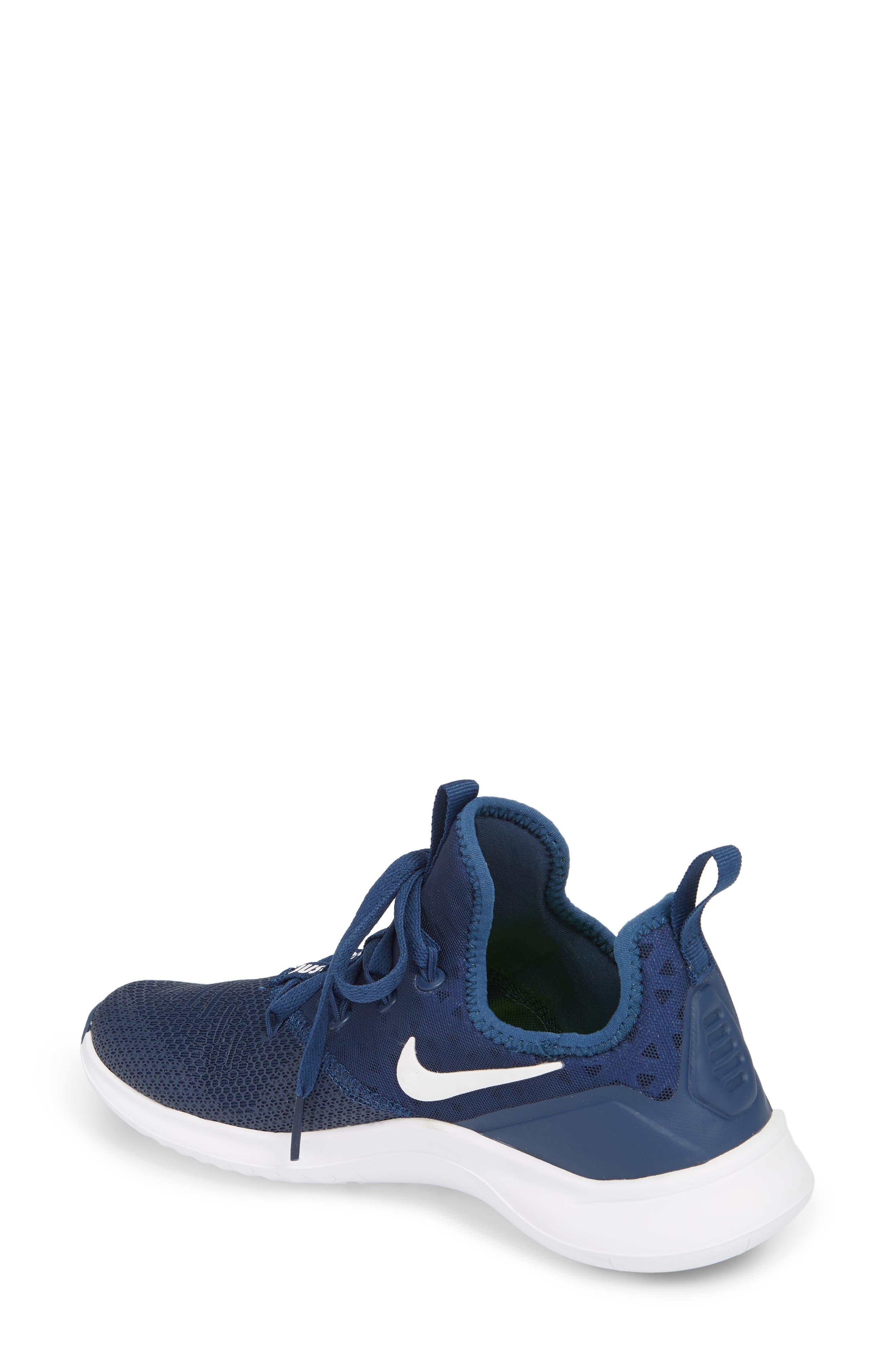 Free TR8 Training Shoe,                             Alternate thumbnail 40, color,