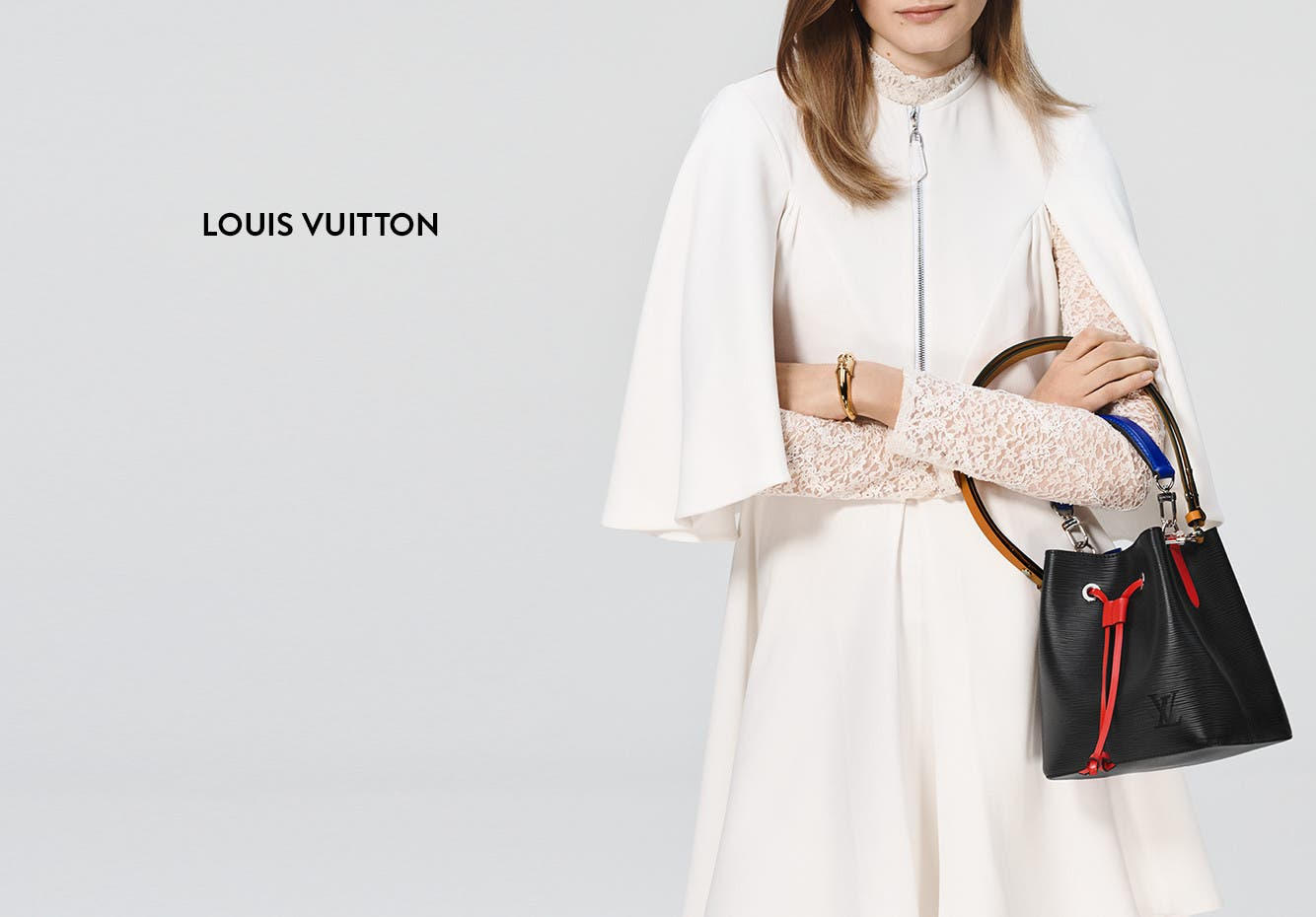 2150fb307e Since 1854, Louis Vuitton has brought unique designs to the world,  combining innovation with style, and always aiming for the finest quality.