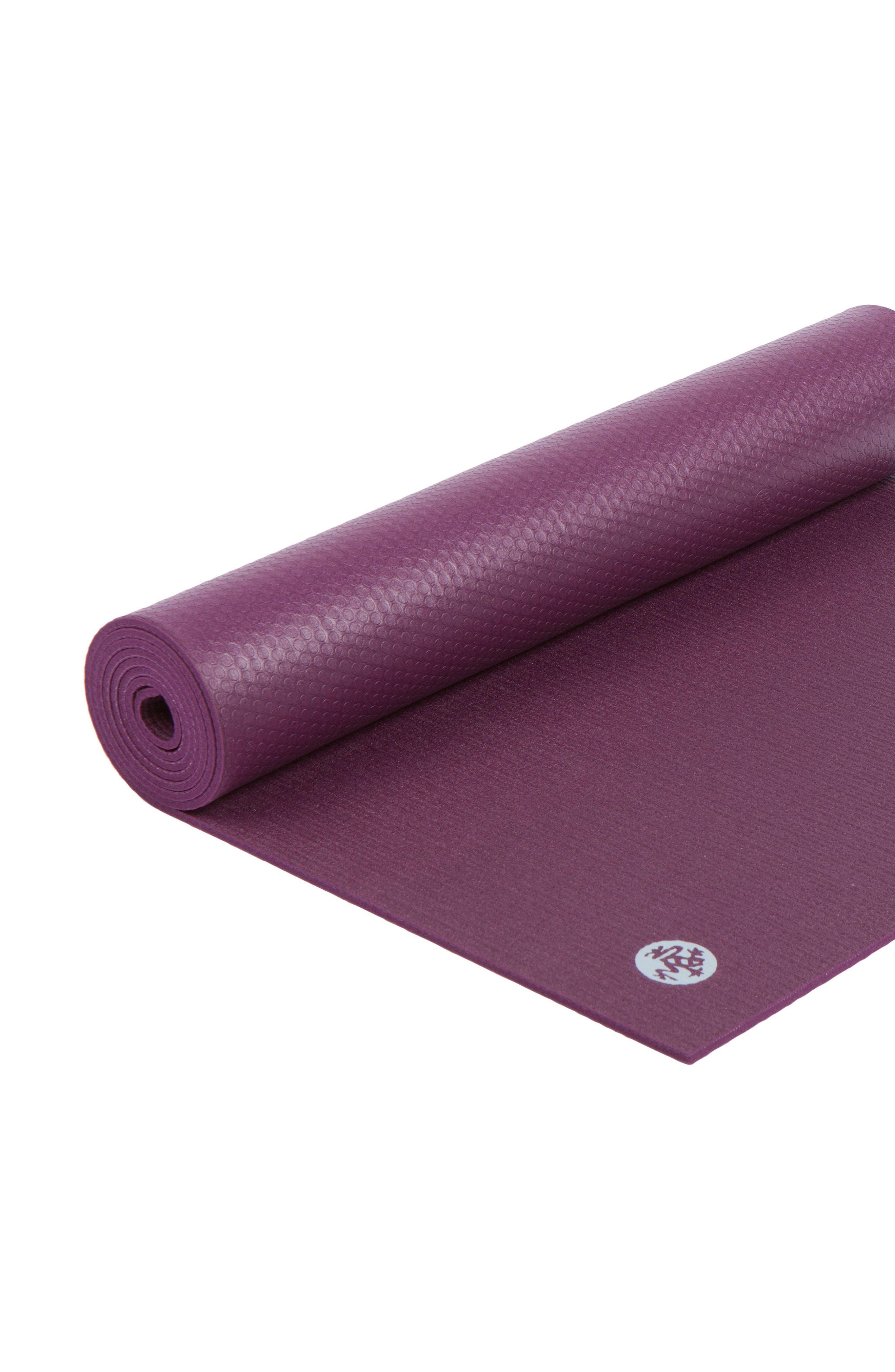 PROlite<sup>®</sup> Yoga Mat,                             Alternate thumbnail 2, color,