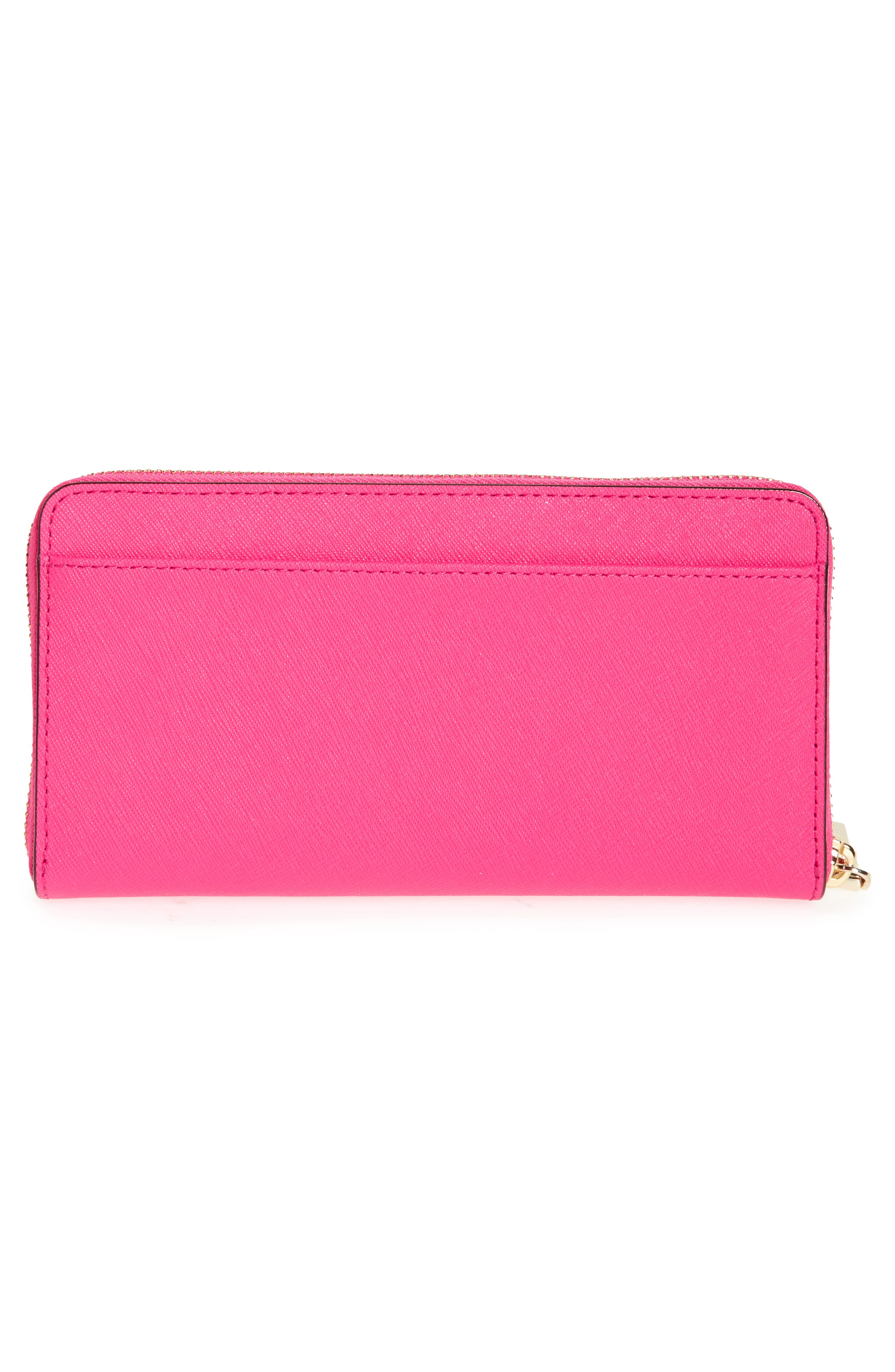 'cameron street - lacey' leather wallet,                             Alternate thumbnail 80, color,
