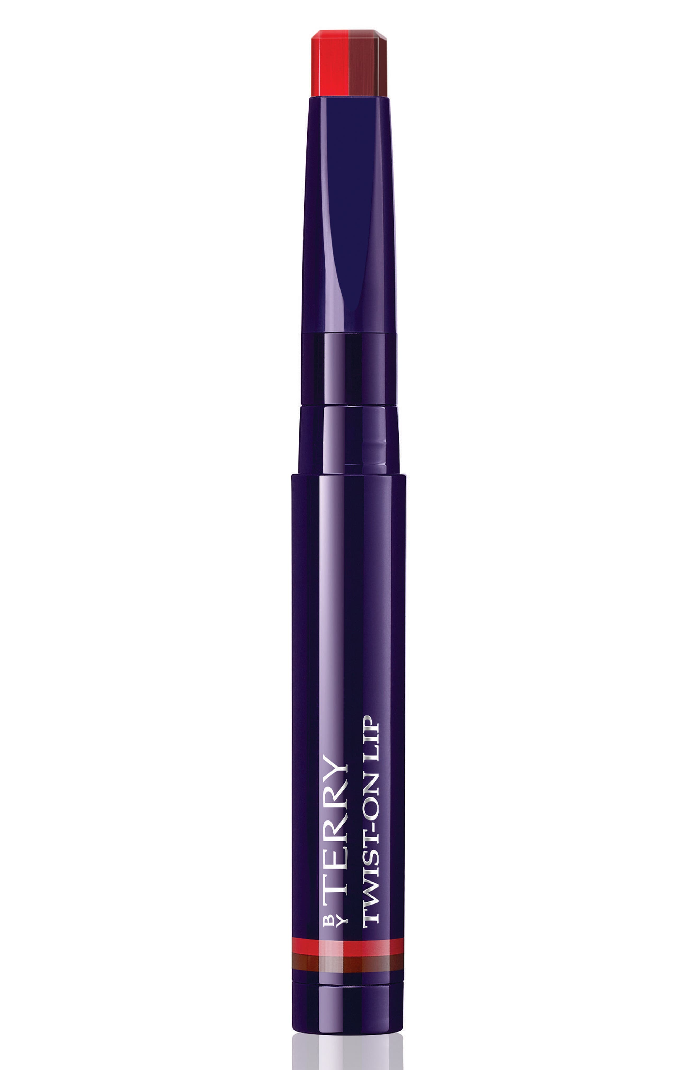 SPACE.NK.apothecary By Terry Twist-On Lip Color,                             Main thumbnail 4, color,