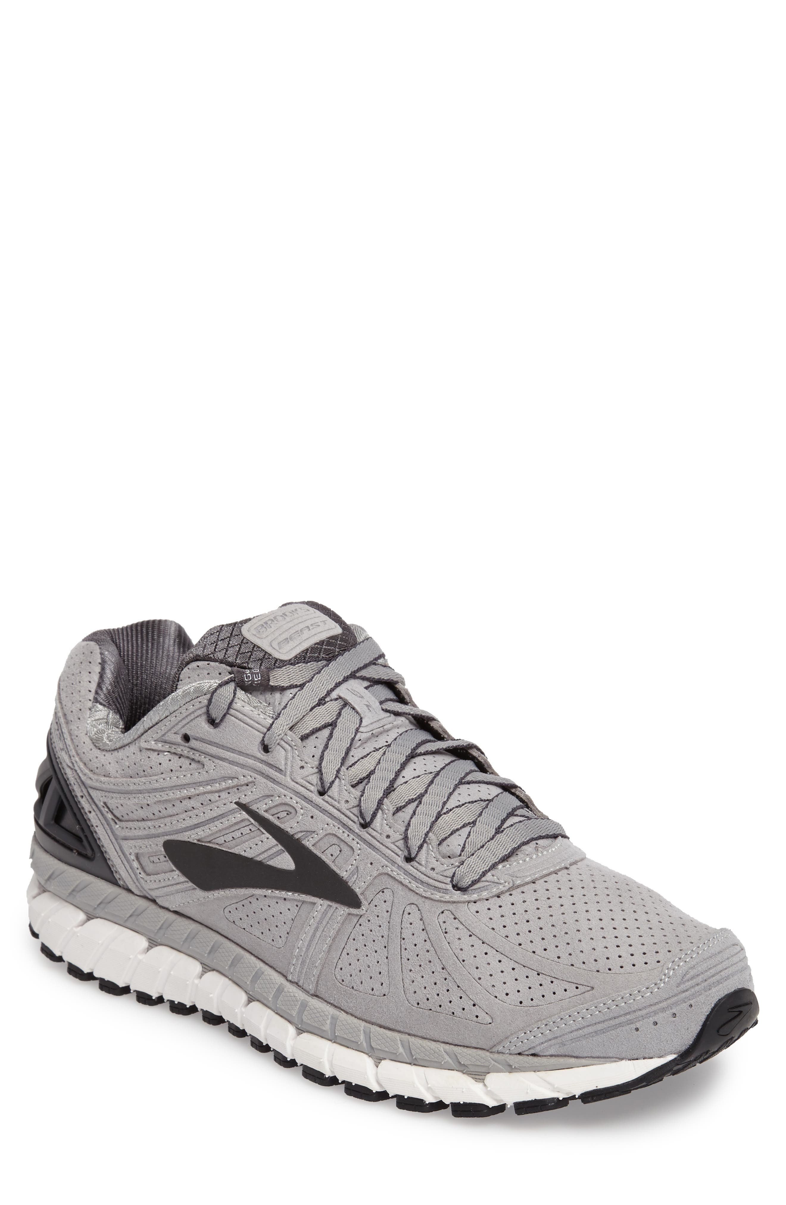 Beast 16 LE Running Shoe,                         Main,                         color, 025