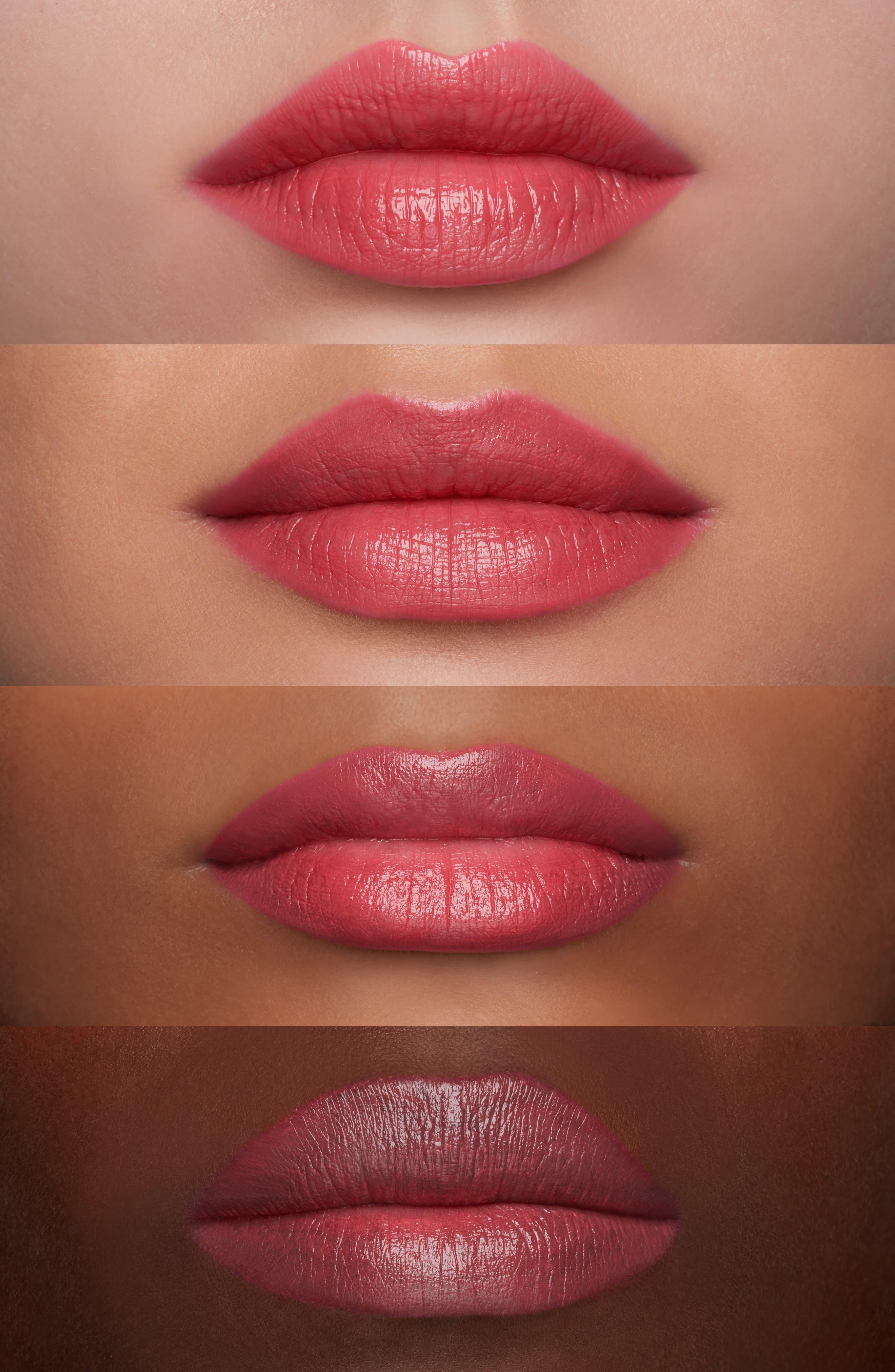 MAC Mineralize Rich Lipstick,                             Alternate thumbnail 51, color,