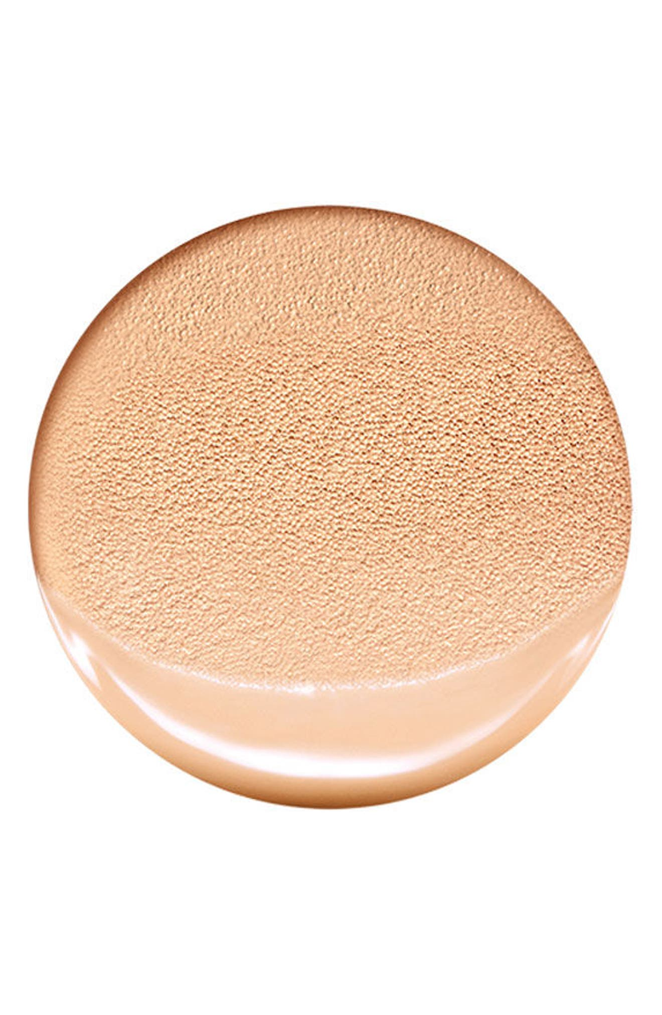AMOREPACIFIC,                             'Color Control' Cushion Compact Broad Spectrum SPF 50,                             Alternate thumbnail 2, color,                             106 - MEDIUM PINK