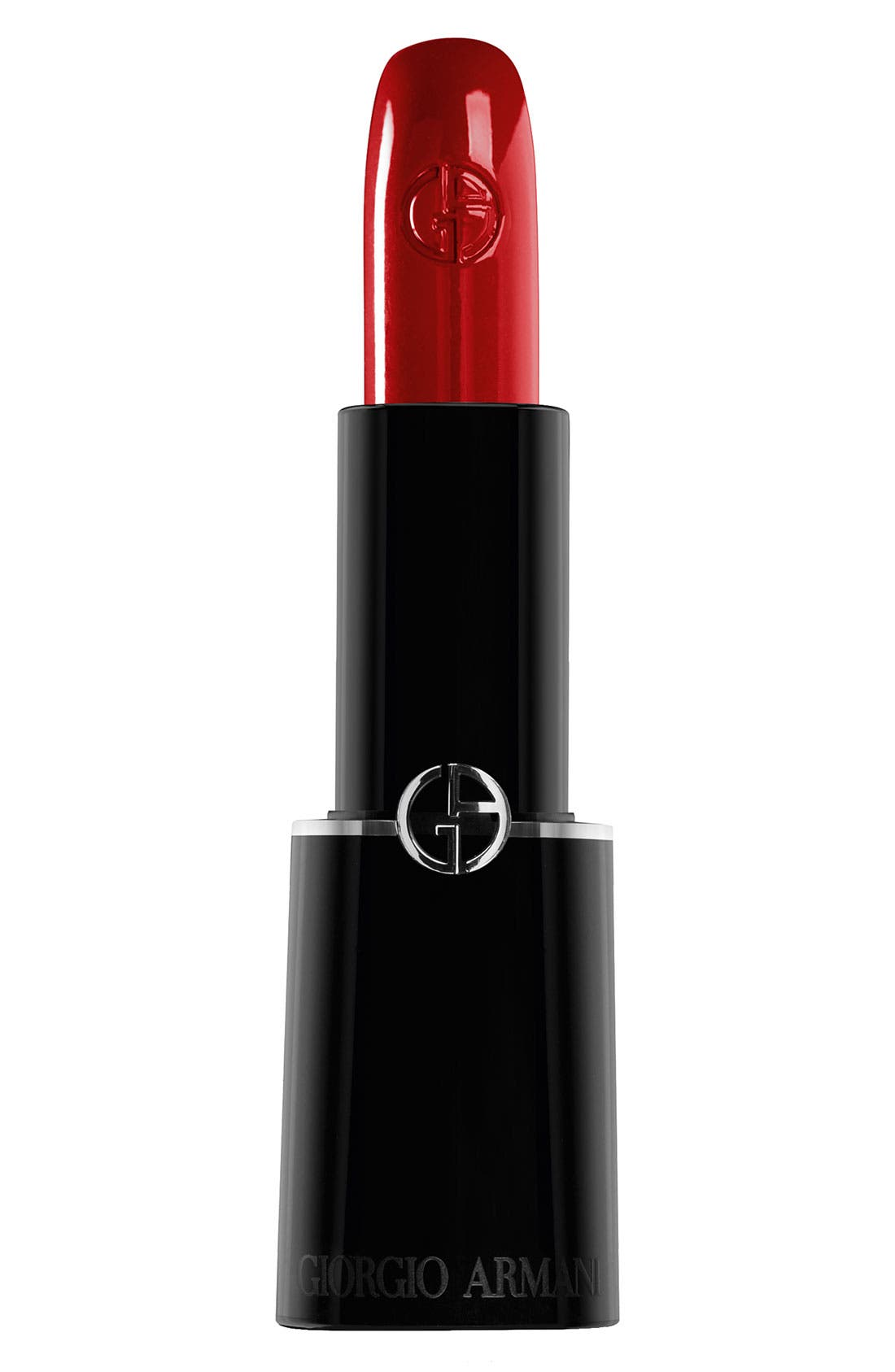 Rouge Sheer Lipstick,                             Main thumbnail 15, color,