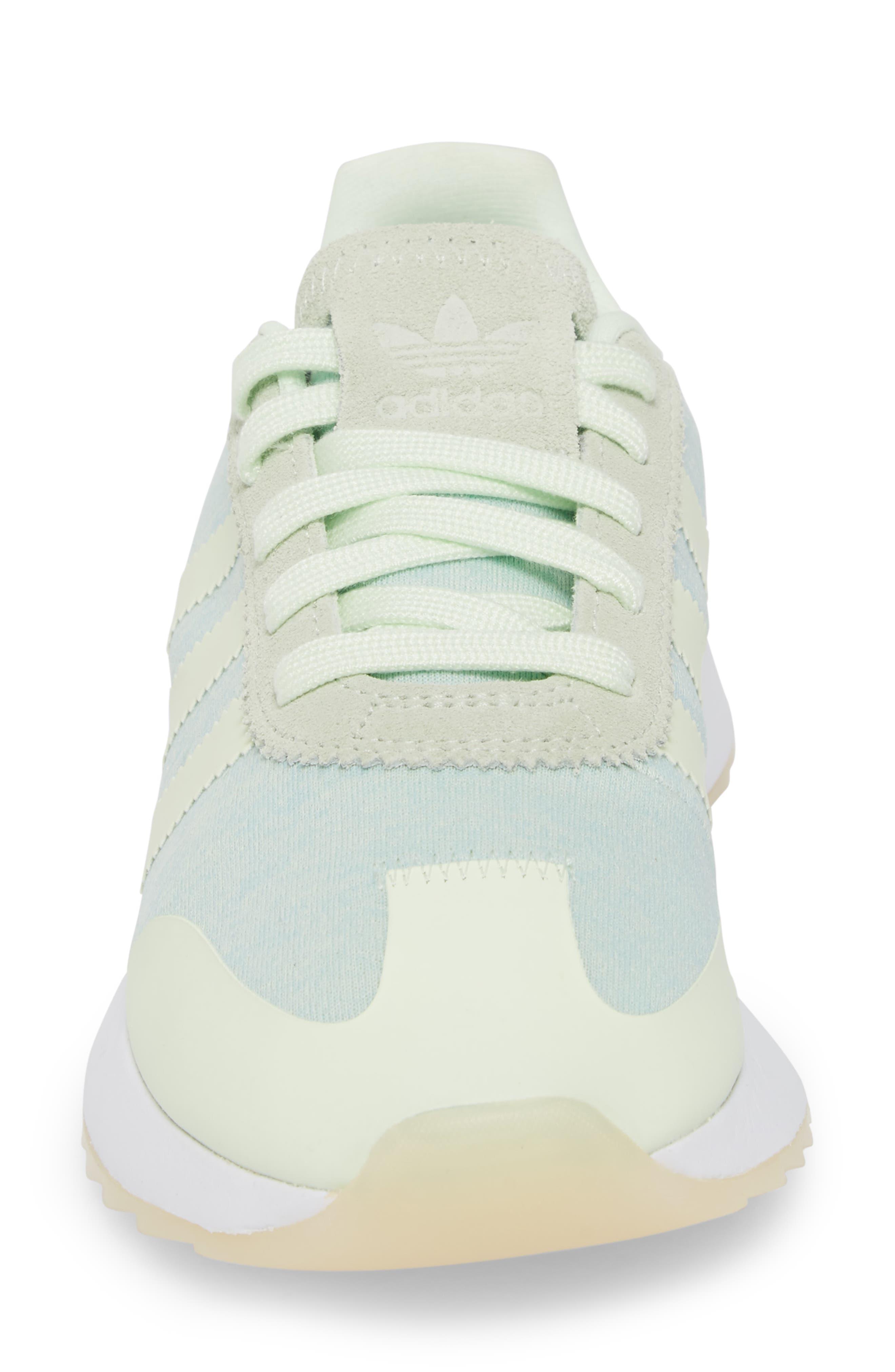 Flashback Sneaker,                             Alternate thumbnail 41, color,