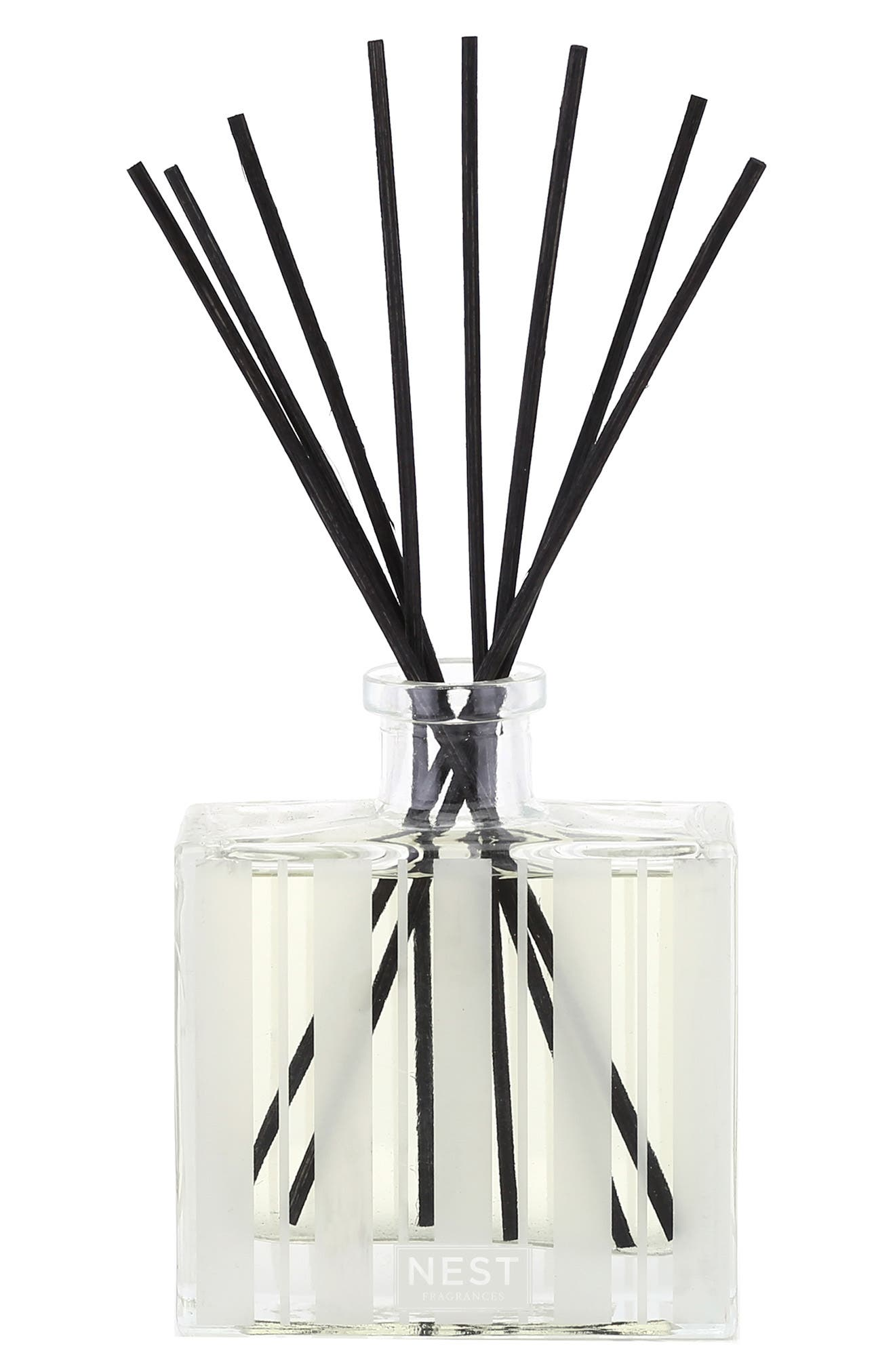 Reed Diffuser,                             Alternate thumbnail 2, color,                             CEDAR LEAF