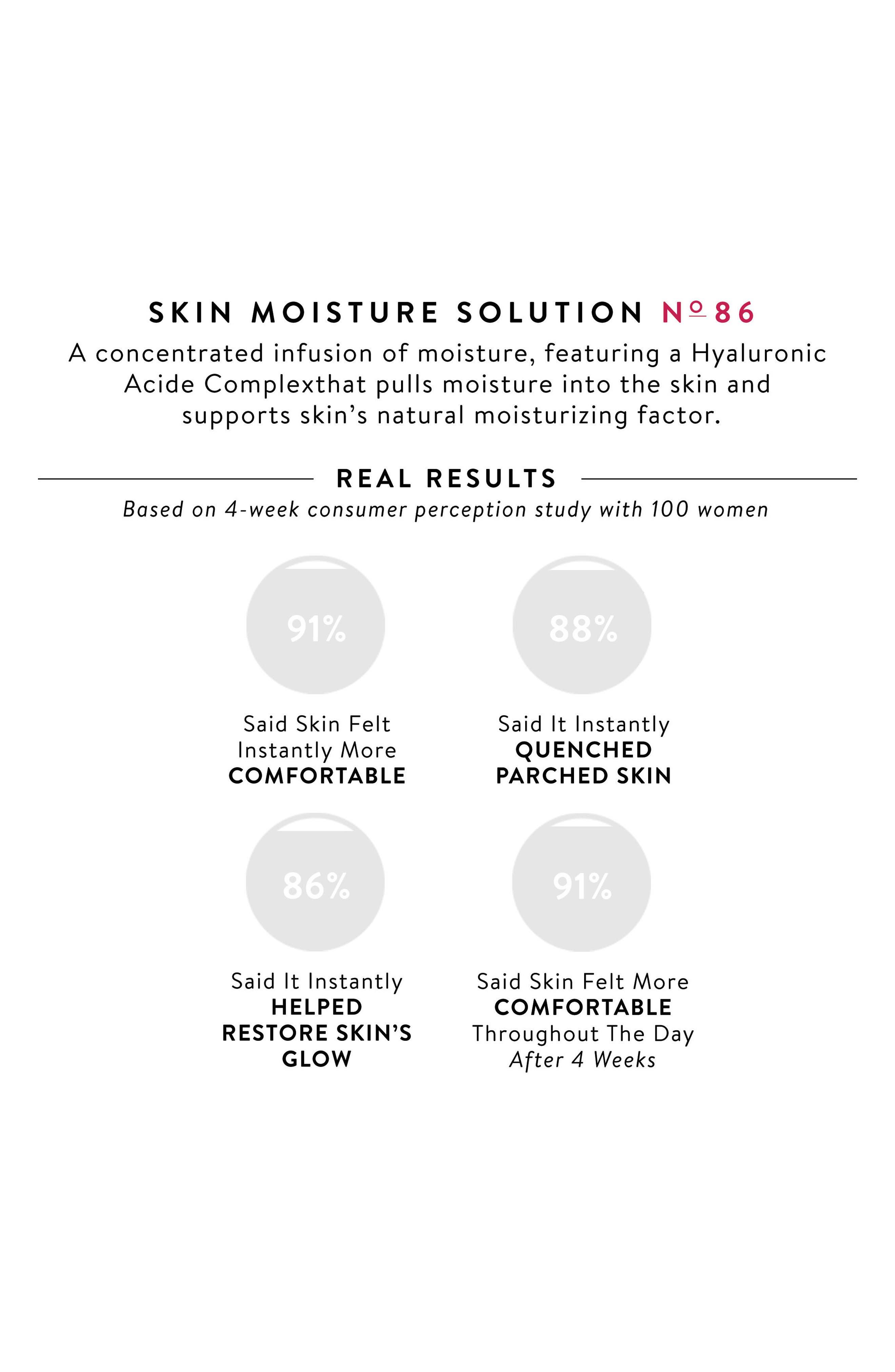 Remedies Skin Moisture Solution Intense Rehydration Compound,                             Alternate thumbnail 5, color,                             NO COLOR