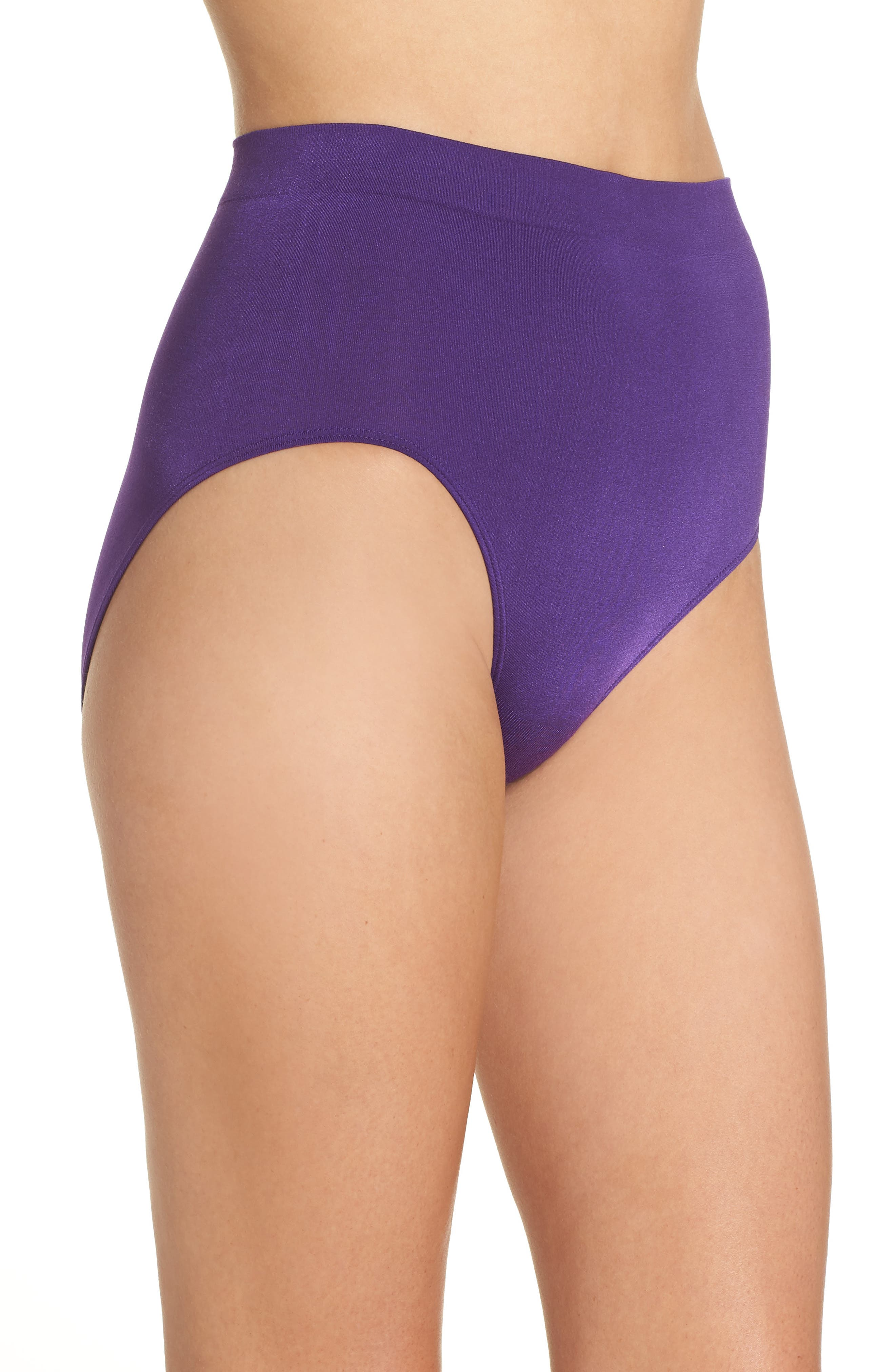 B Smooth Briefs,                             Alternate thumbnail 144, color,