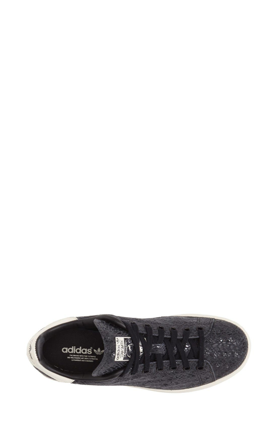'Stan Smith' Sneaker,                             Alternate thumbnail 50, color,
