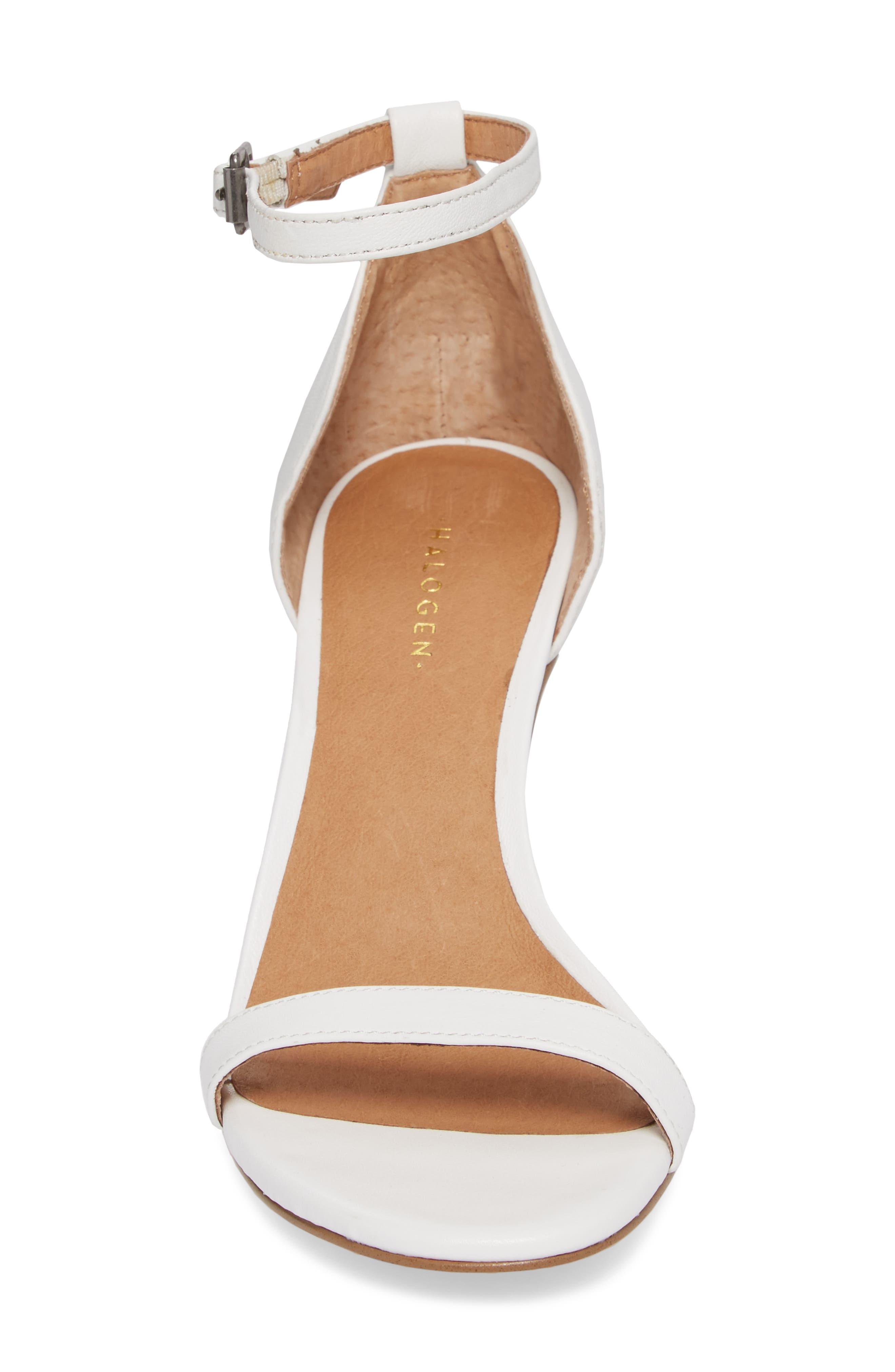 Audrey Ankle Strap Sandal,                             Alternate thumbnail 69, color,