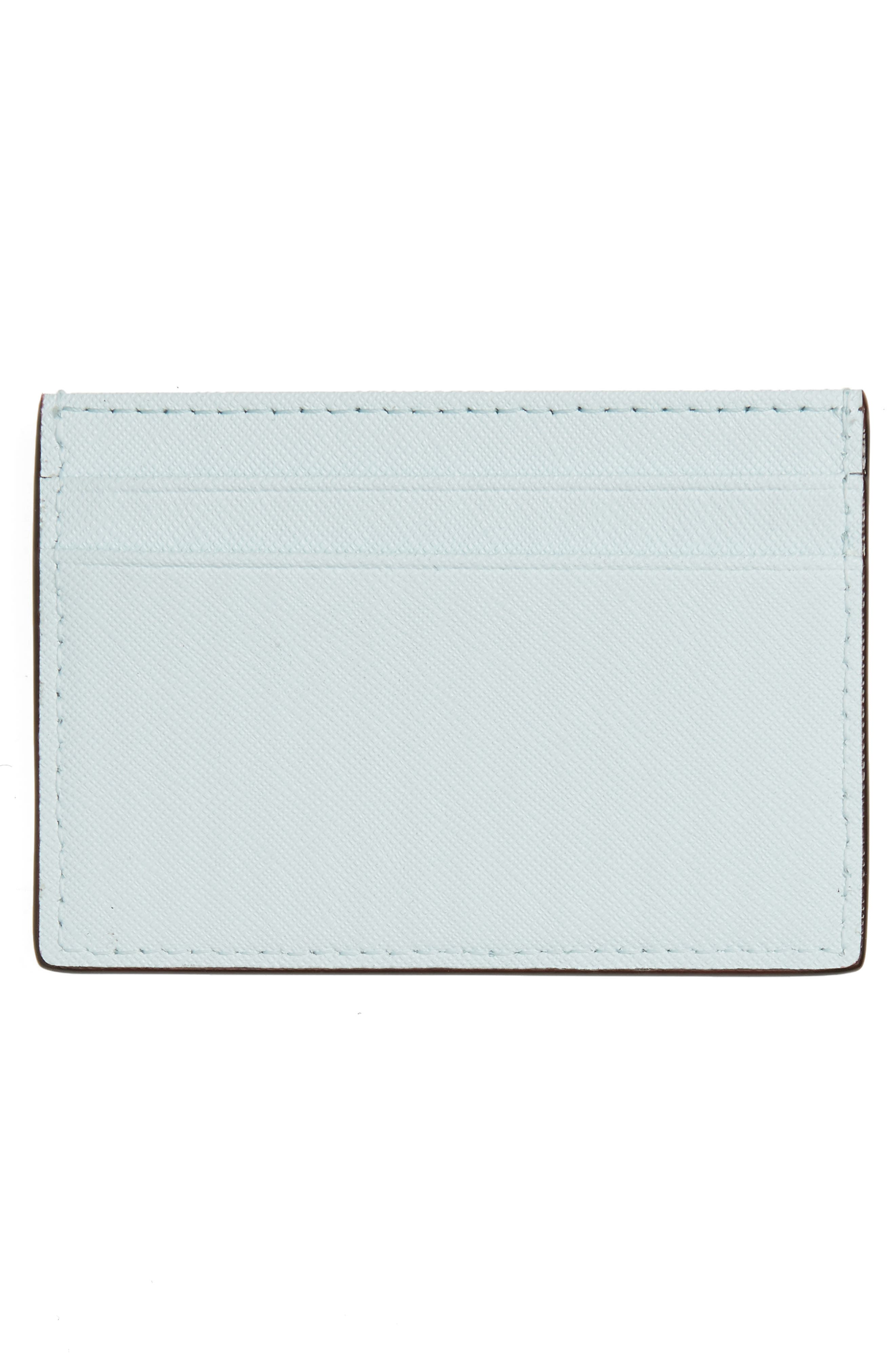 cameron street card holder,                             Alternate thumbnail 21, color,